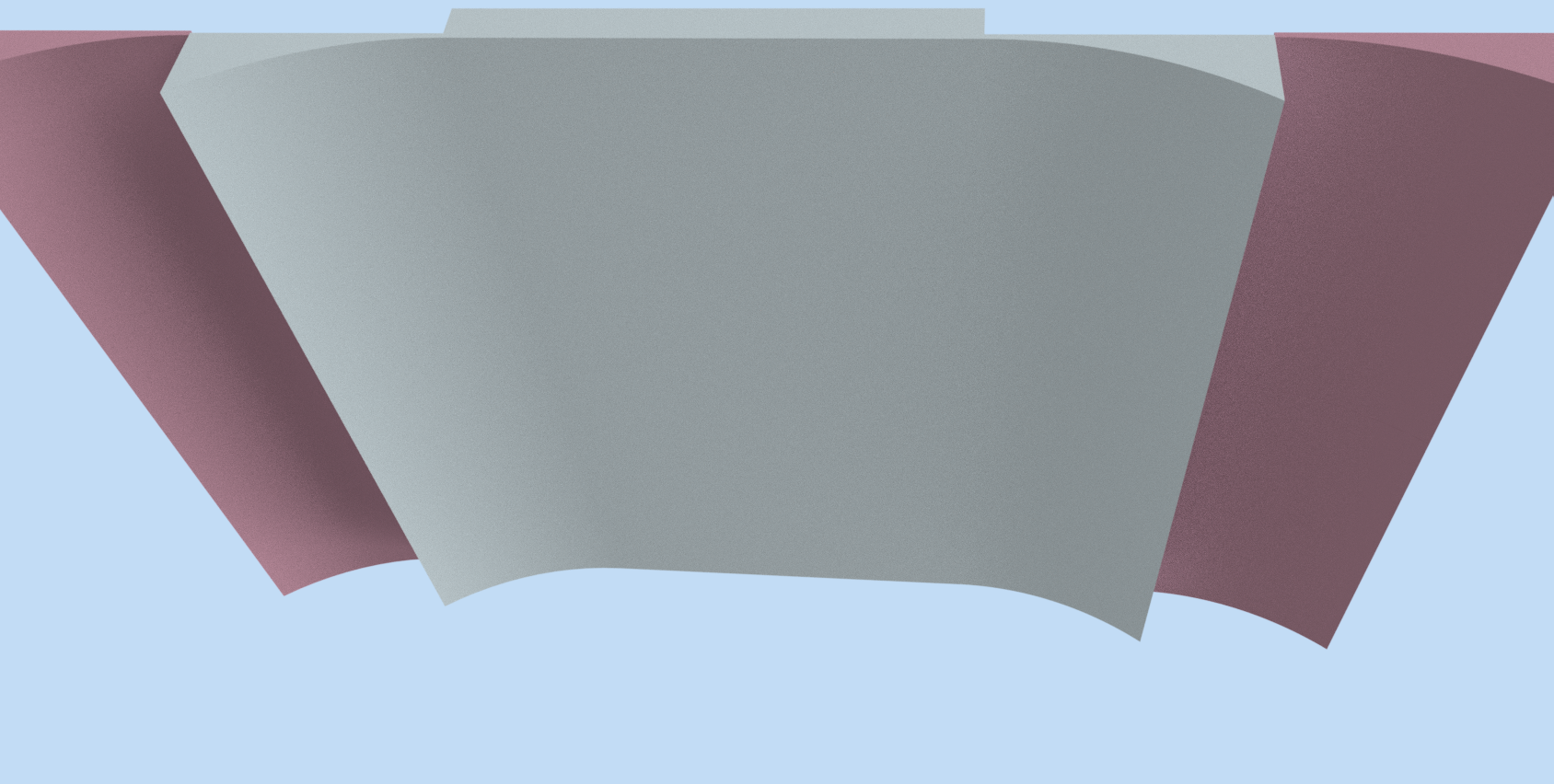 Ply Tile ceiling D curce.png