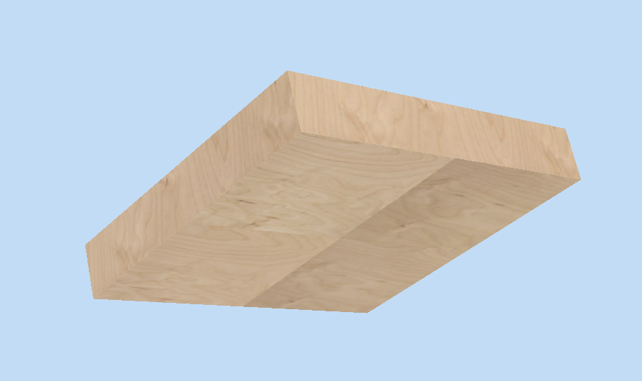 Ply Tile SQ 120.png