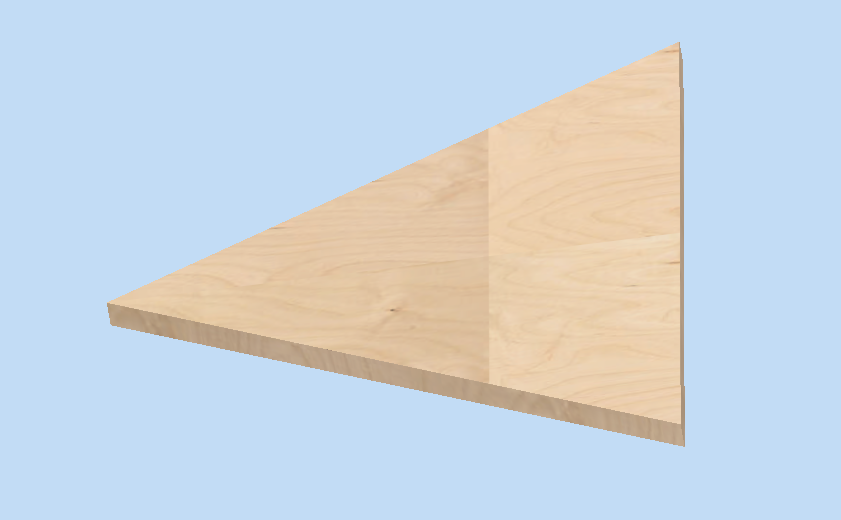 Ply Tileb Triang 25mm.png