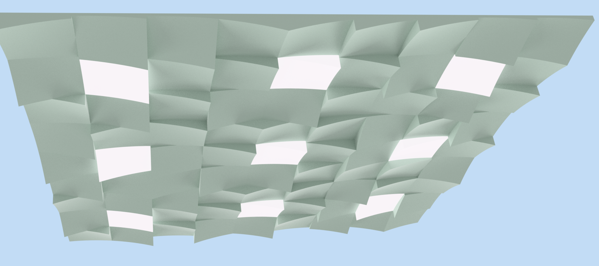 Ply ceiling Dolamits  light large.png