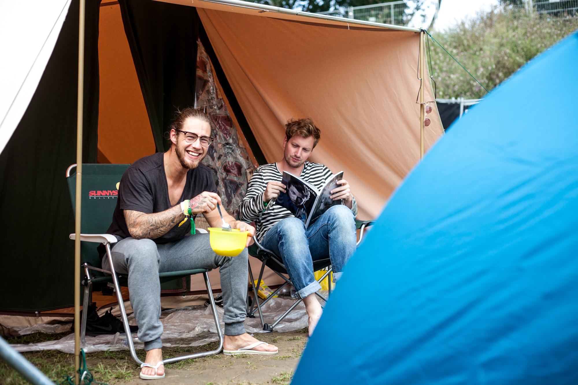 Art of Camping (5 of 17).jpg