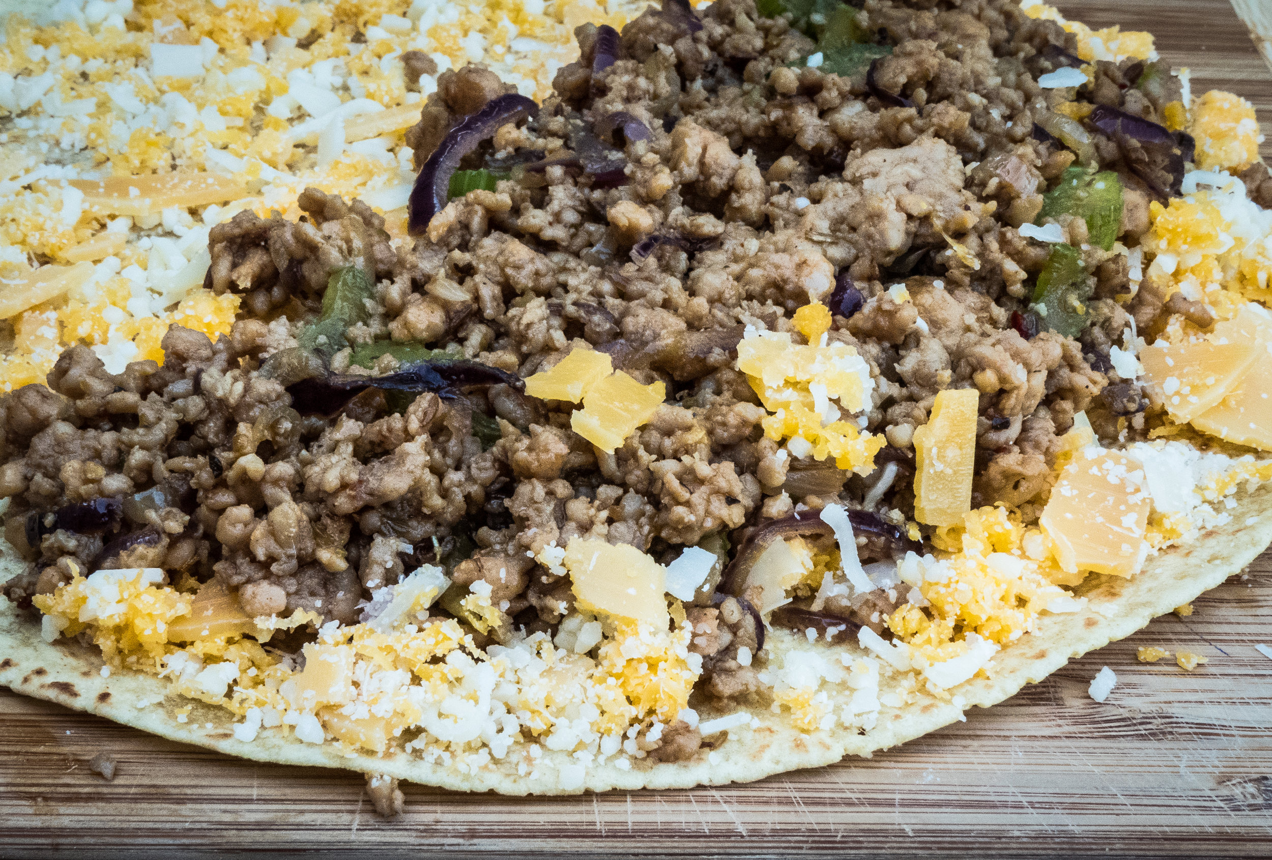 Kip quesadilla-calzone met 4 verschillende kazen5.jpg