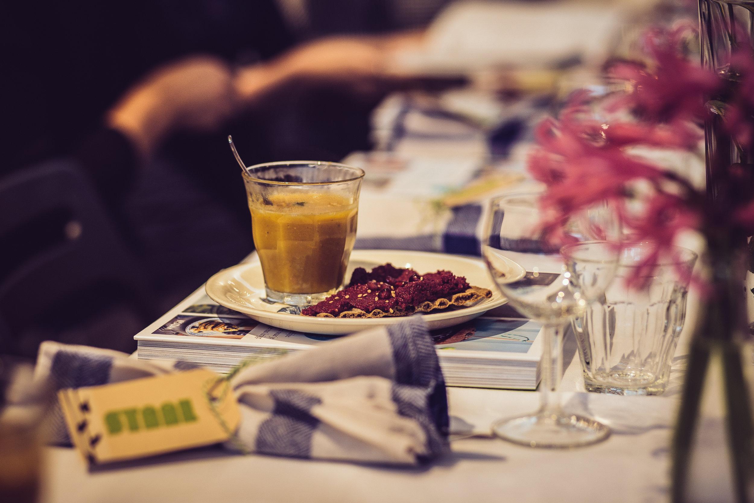 Donal Skehan Lunch - VERS!12.jpg