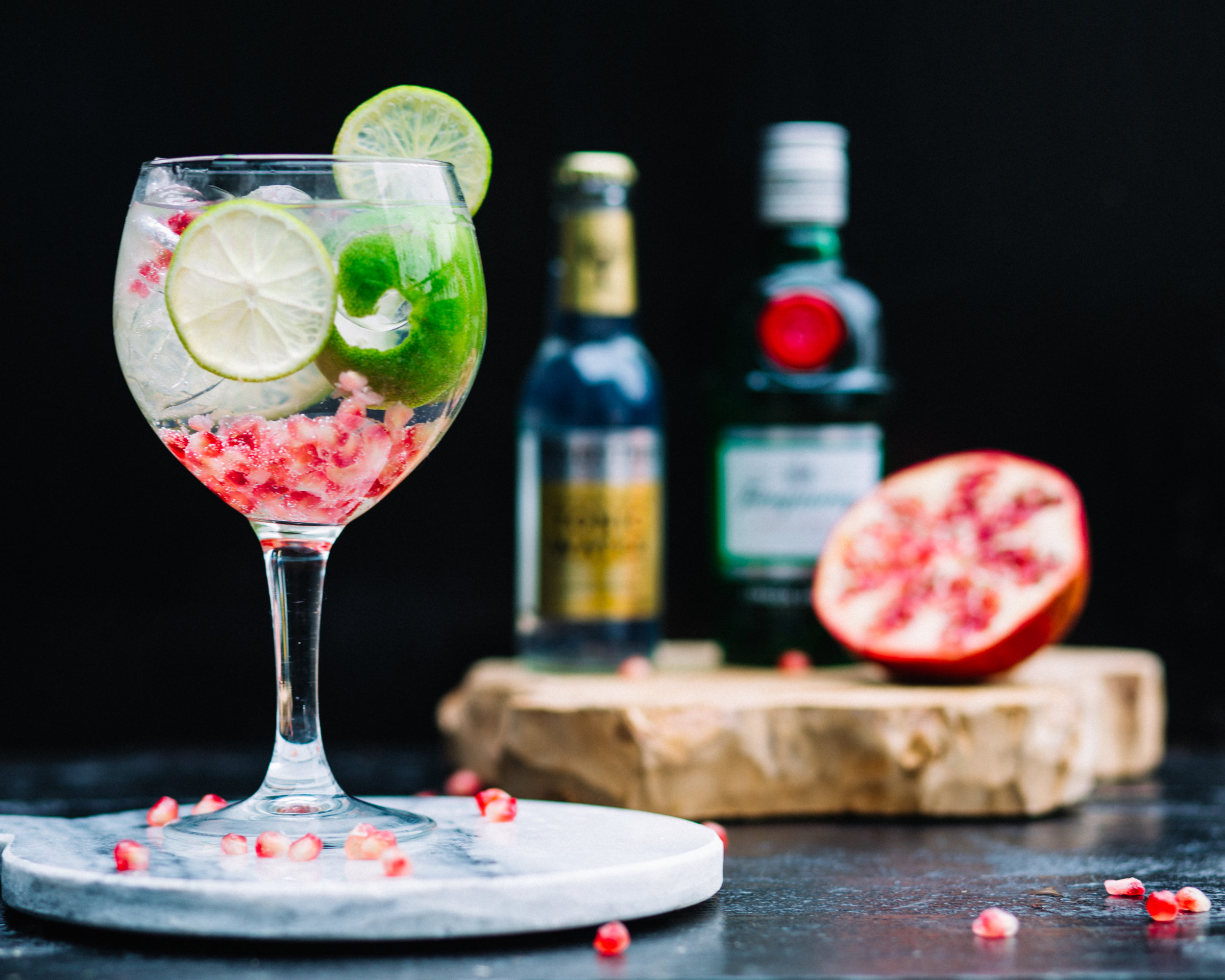 Letscoakcocktail - tanqueray2.jpg