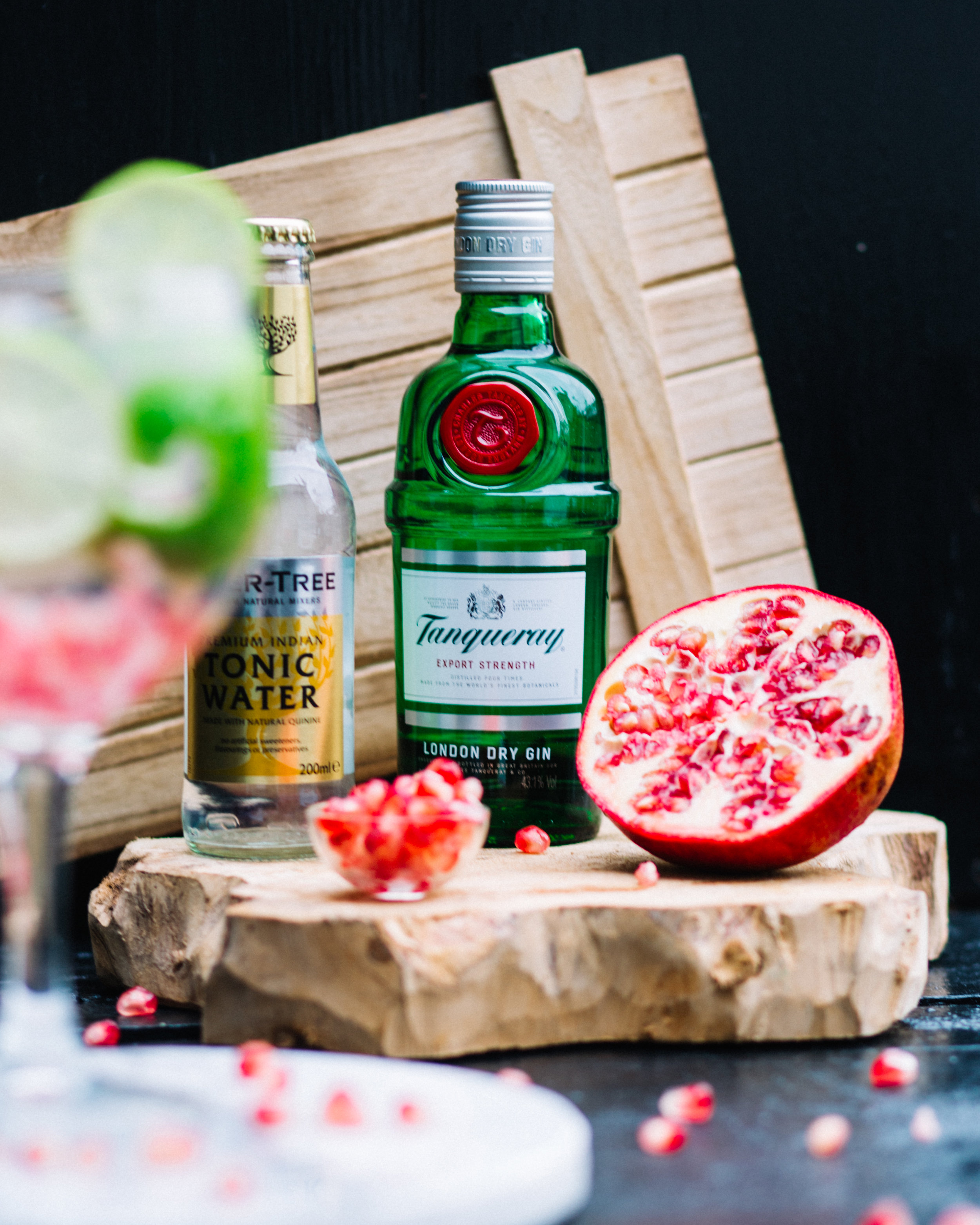 Letscoakcocktail - tanqueray4.jpg