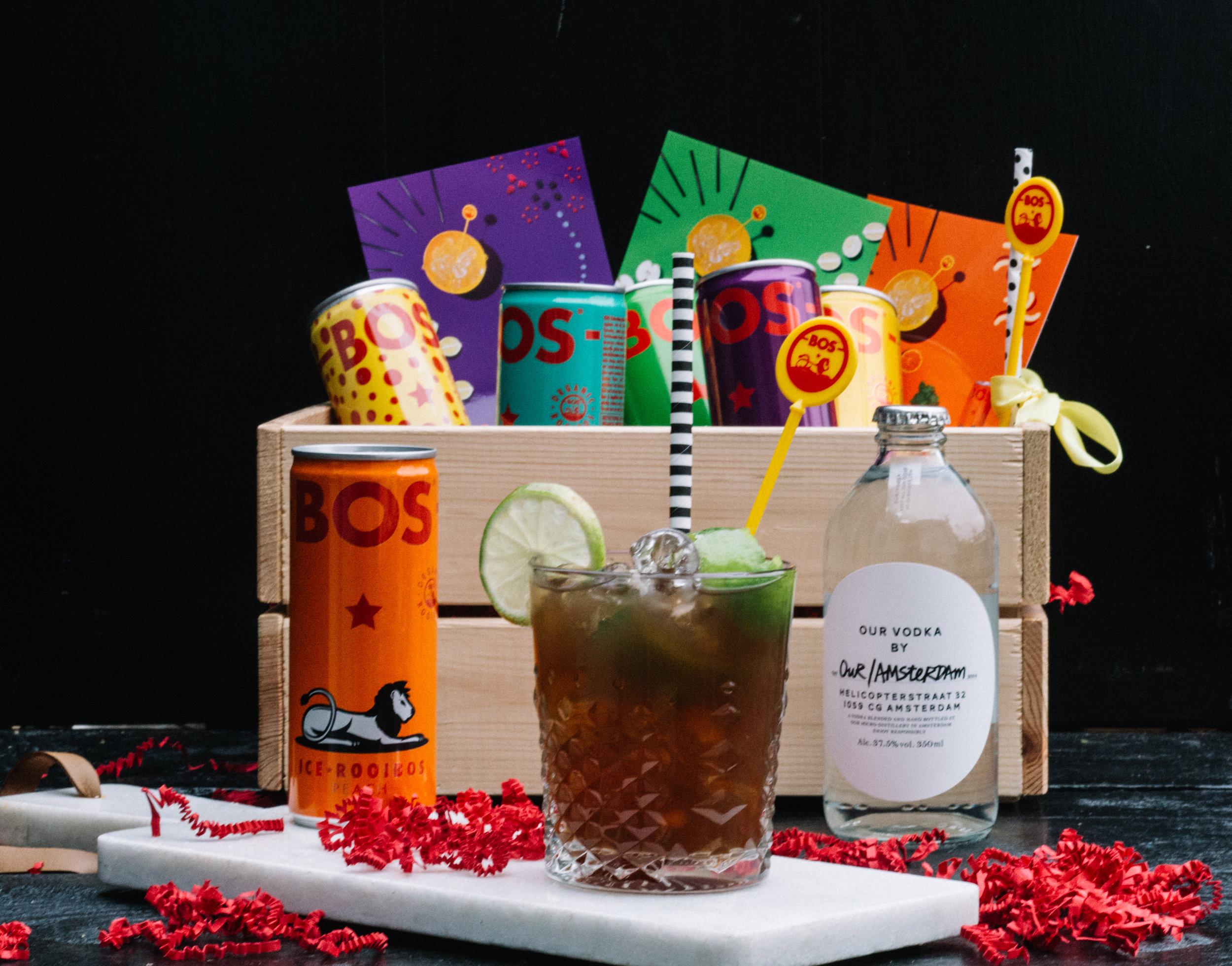 Bos- Cocktail3.jpg