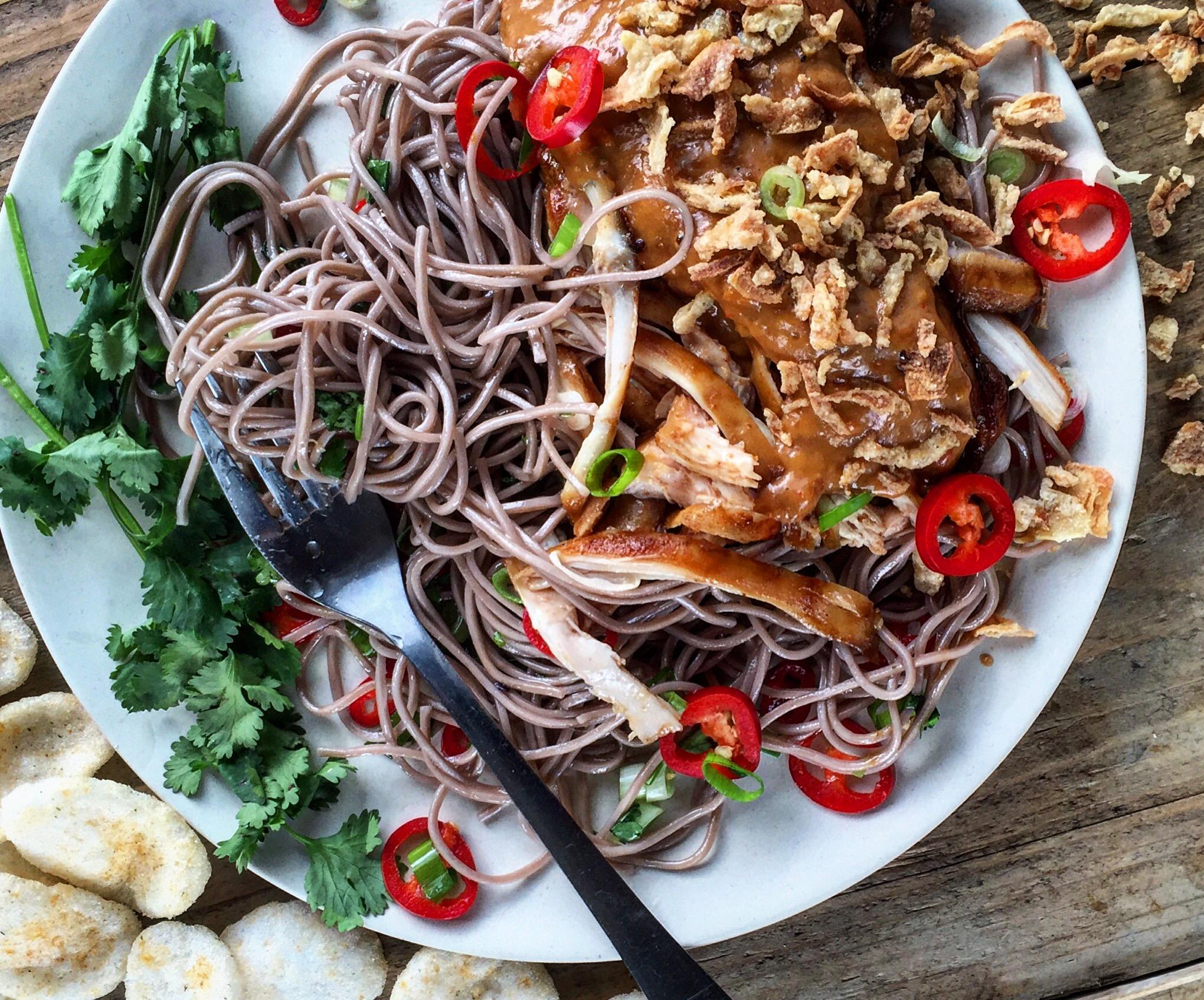 Saté Chicken Noodles2.JPG