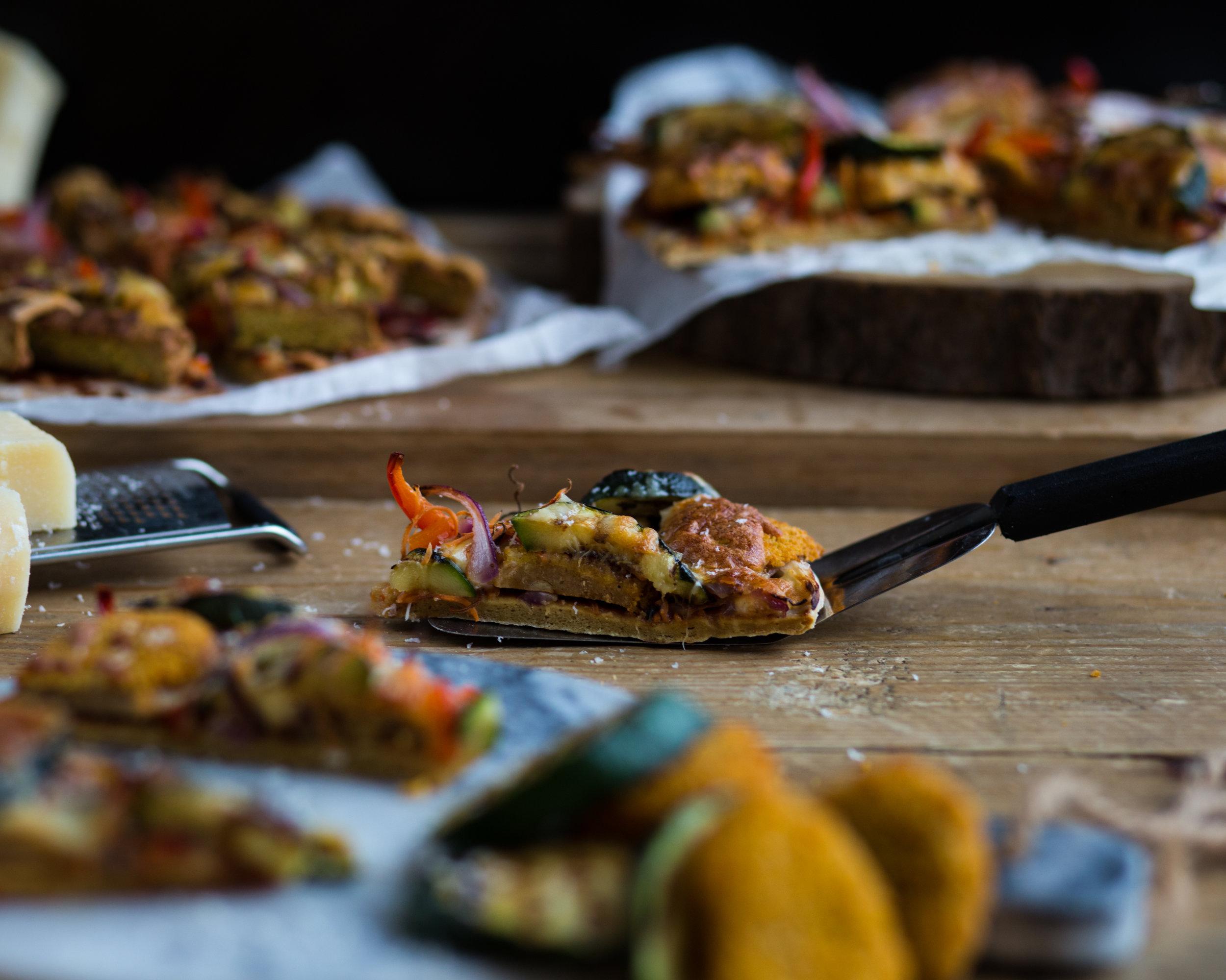 B&F Pizza2.jpg
