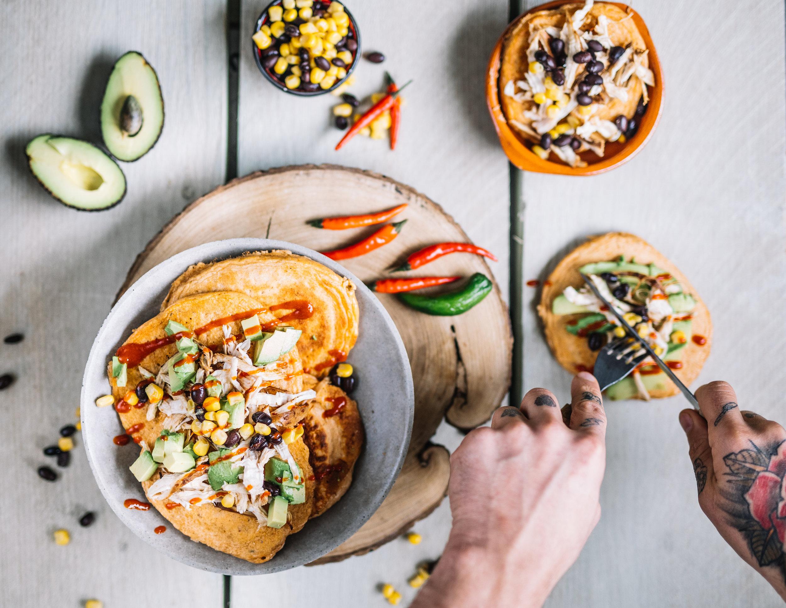 Mexican Pancakes with Chicken HARTIG 2017 1.jpg