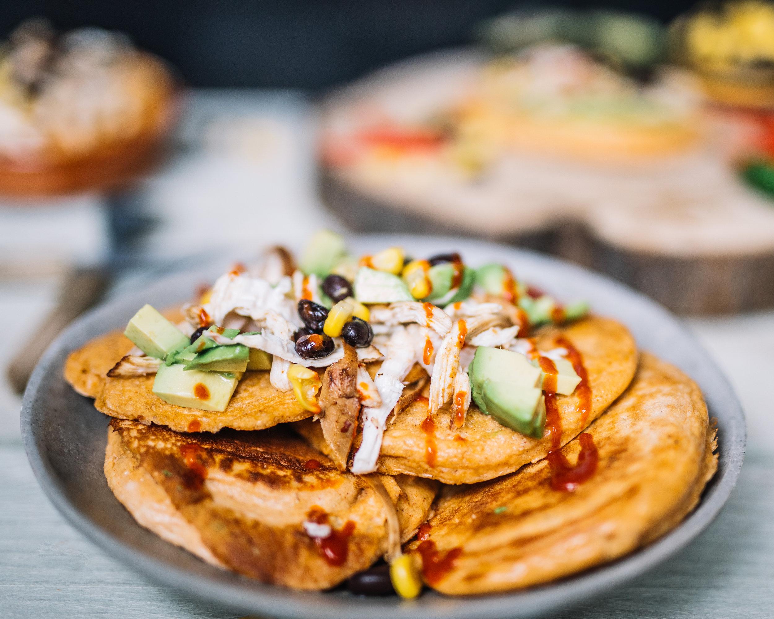 Mexican Pancakes with Chicken HARTIG 2017 5.jpg