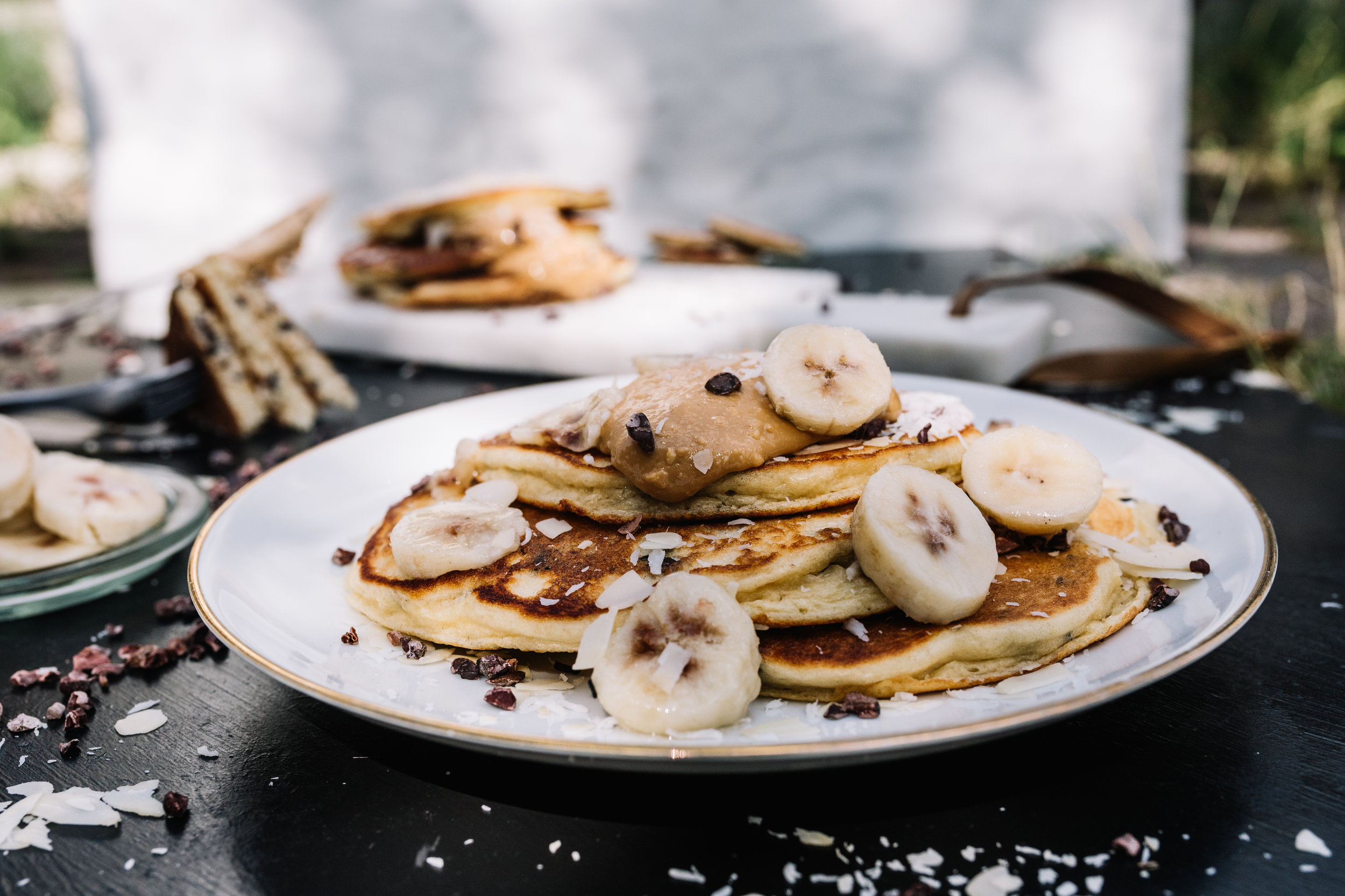 Nibs pancakes B&F4.jpg