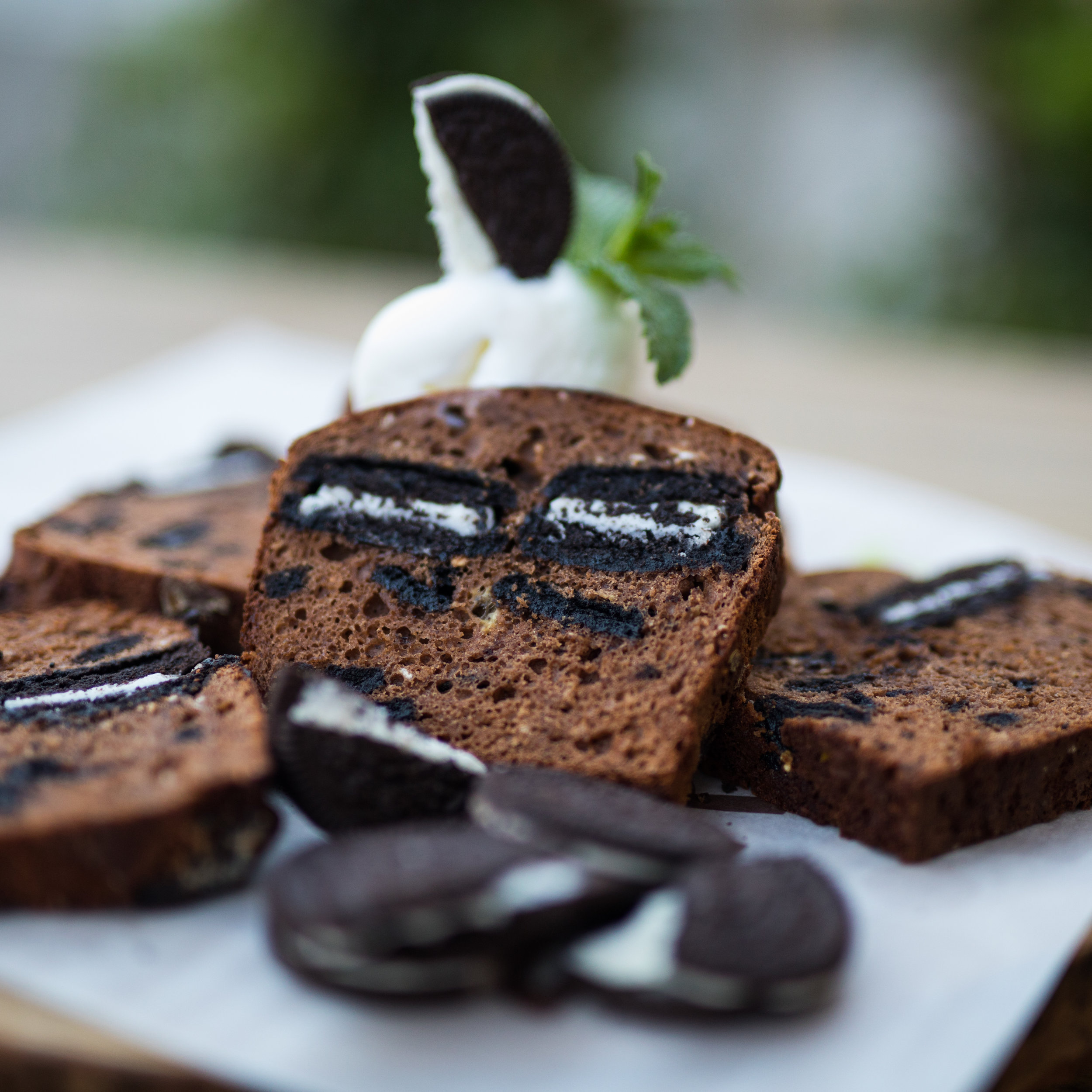 OREO ICE CREAM CAKE54.jpg