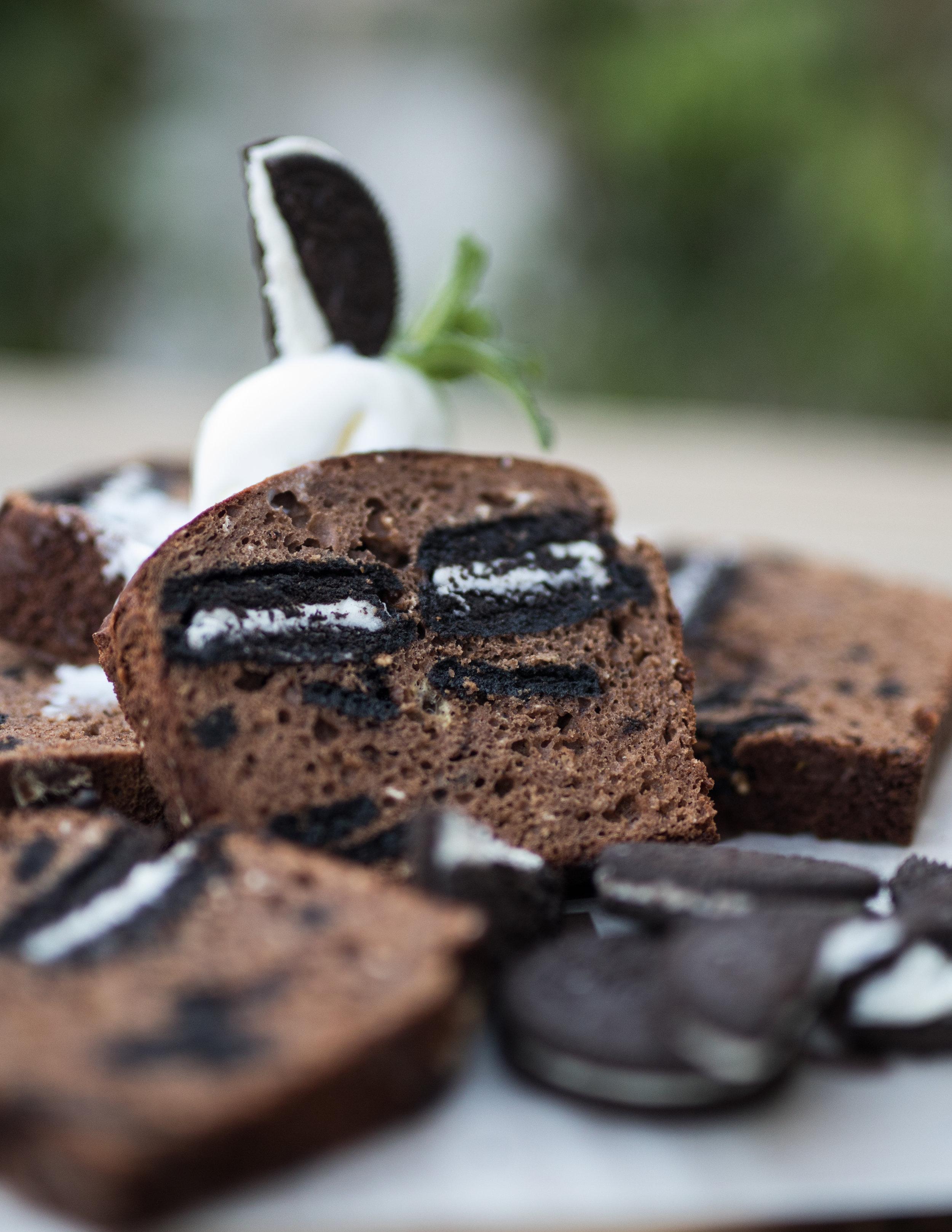 OREO ICE CREAM CAKE57.jpg