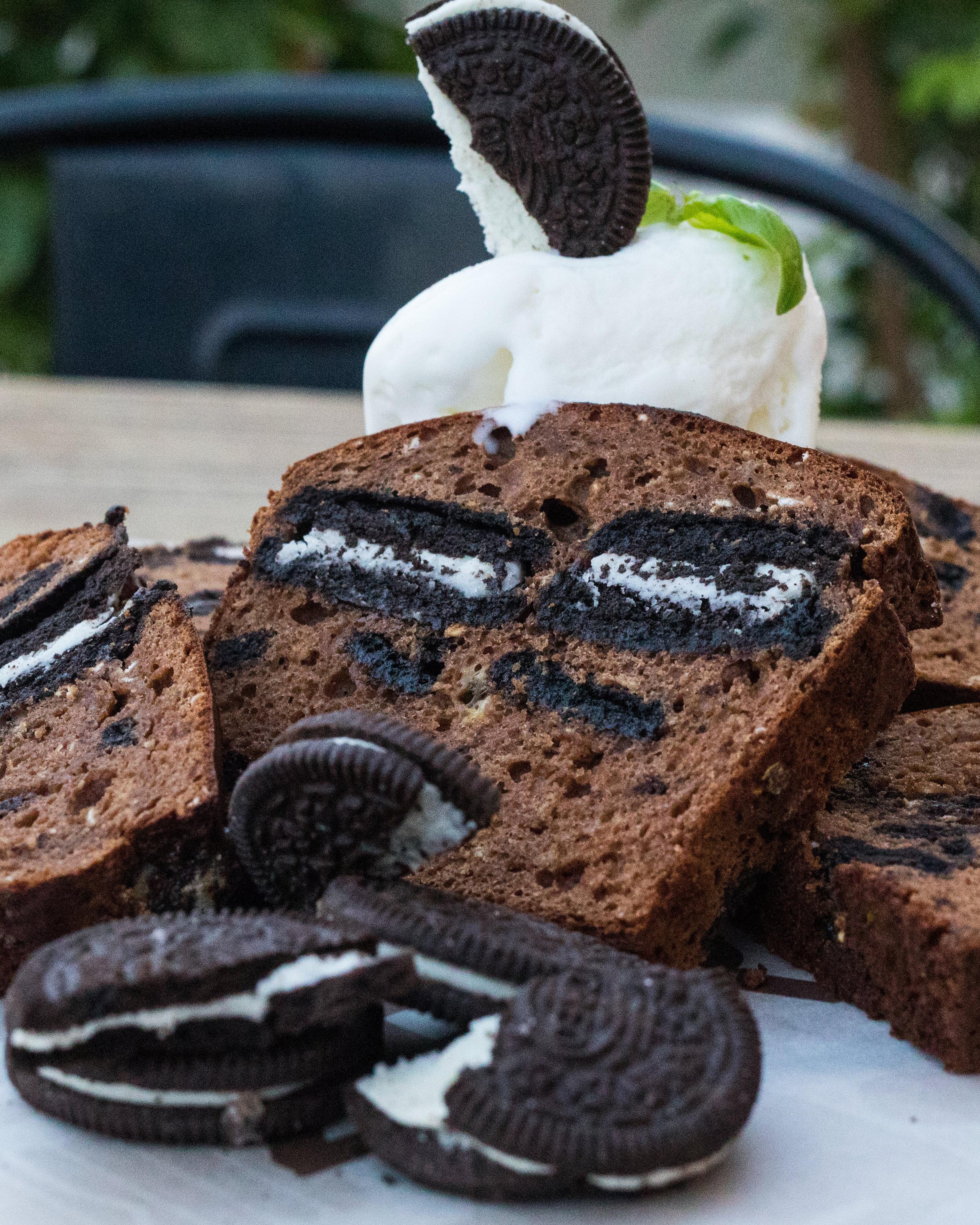 OREO ICE CREAM CAKE51.jpg