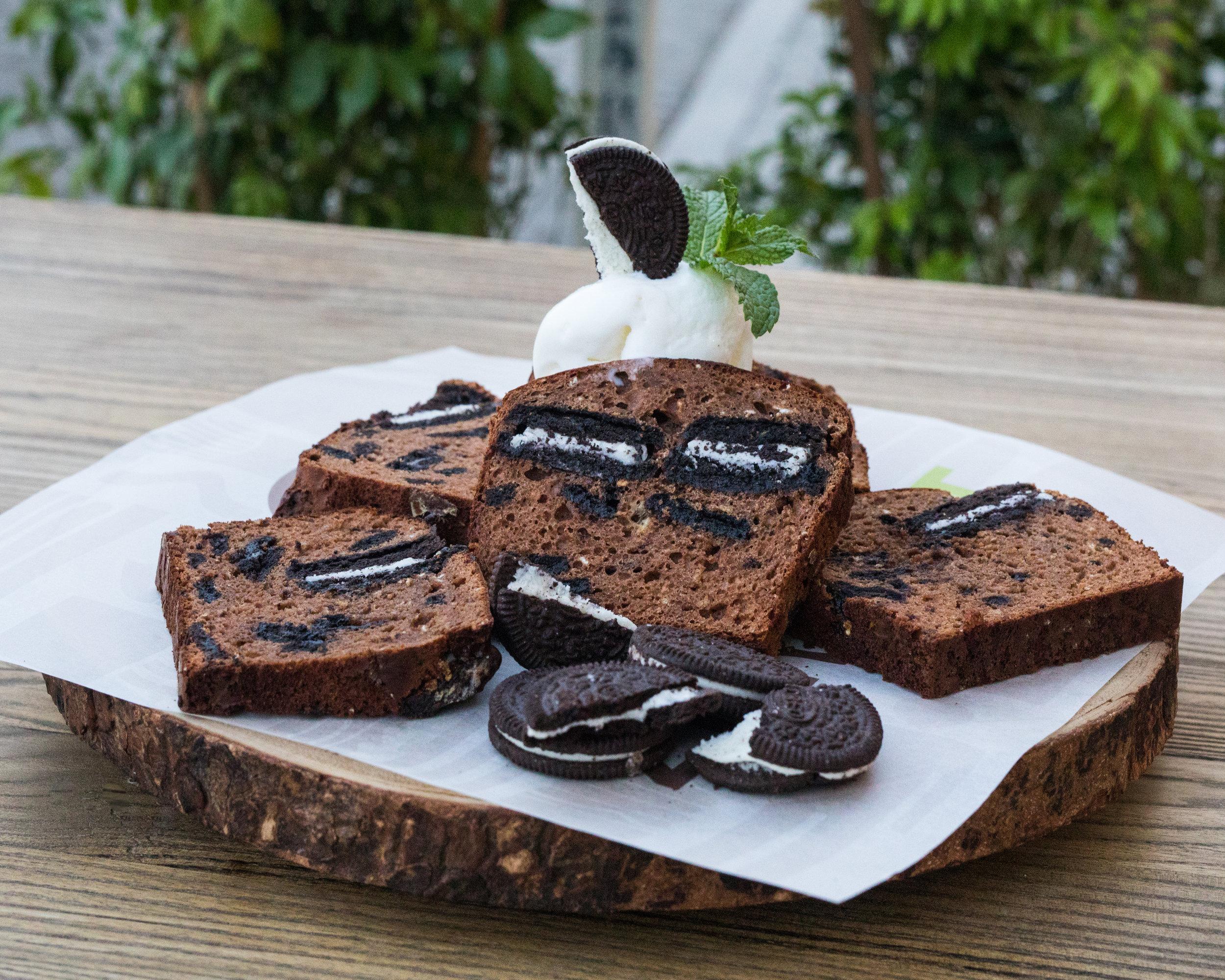 OREO ICE CREAM CAKE52.jpg