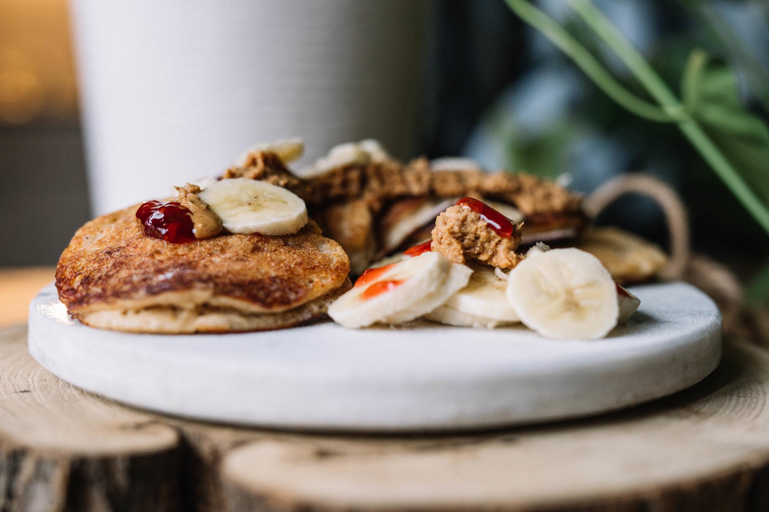 P&J Pancakes 20175.jpg