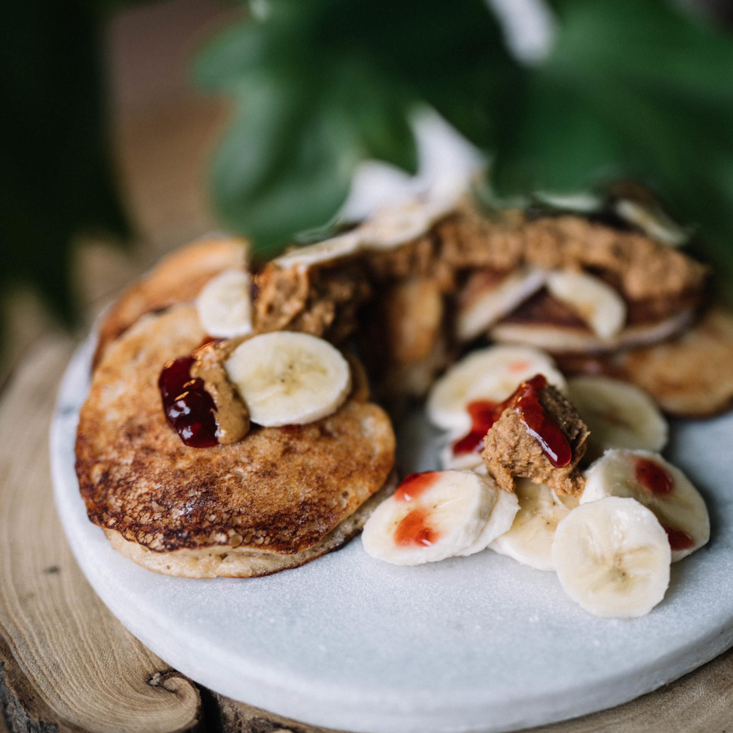 P&J Pancakes 20176.jpg