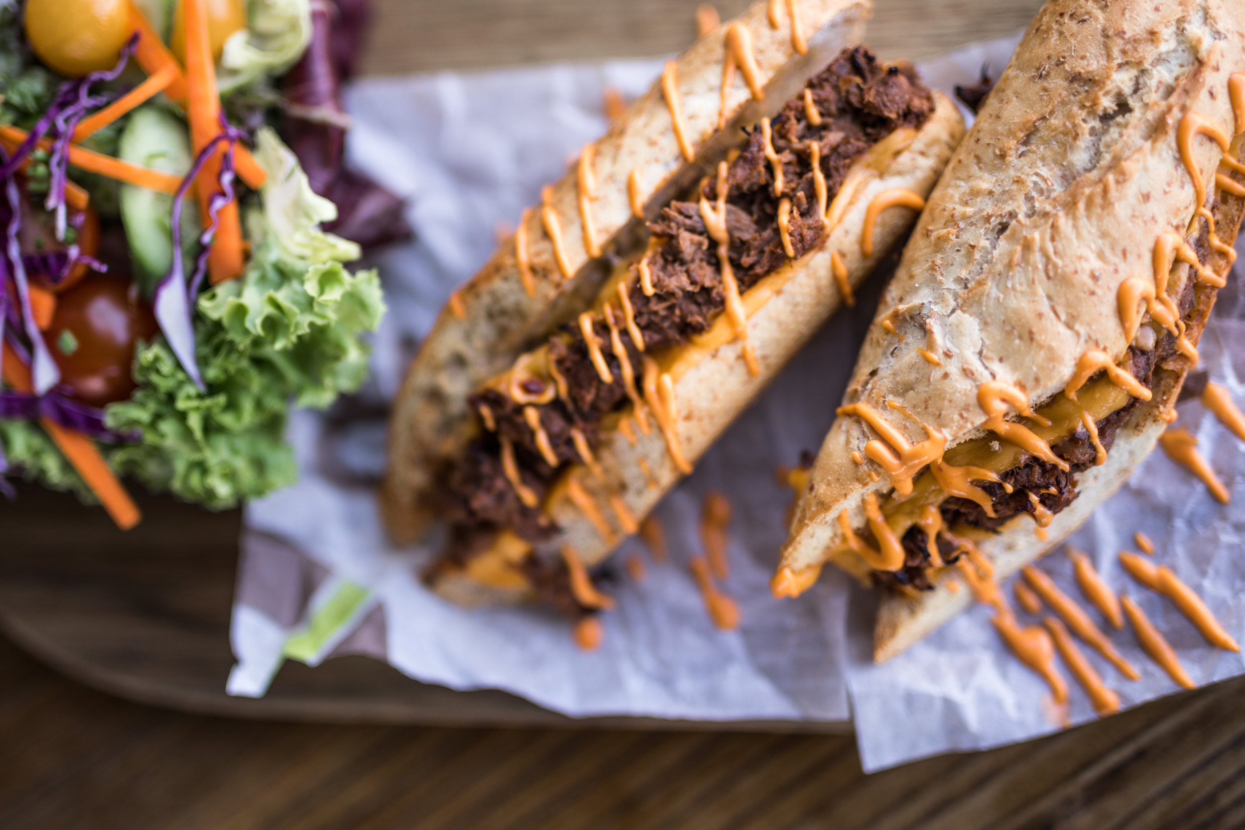 PULLED BEEF CHEESE SANDWICH5.jpg
