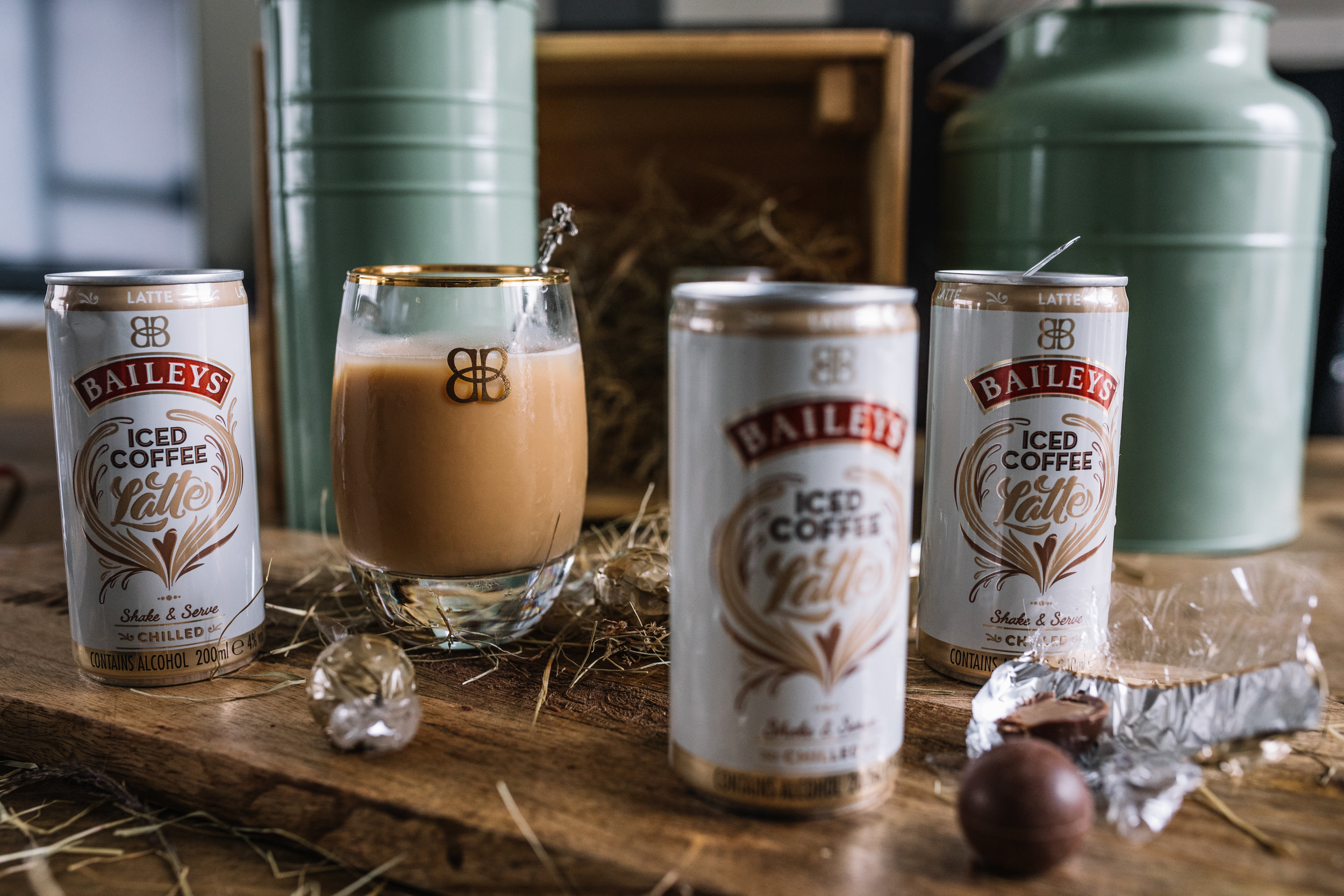 BAILEYS ICED COFFEE9.jpg
