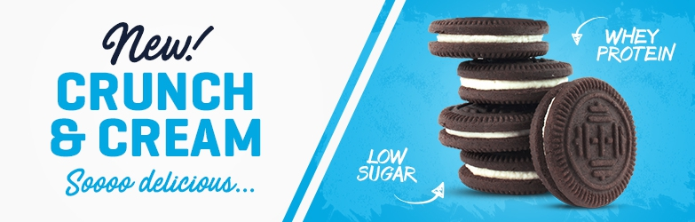 BF-banner-crunch-cream-cookies-product.jpg