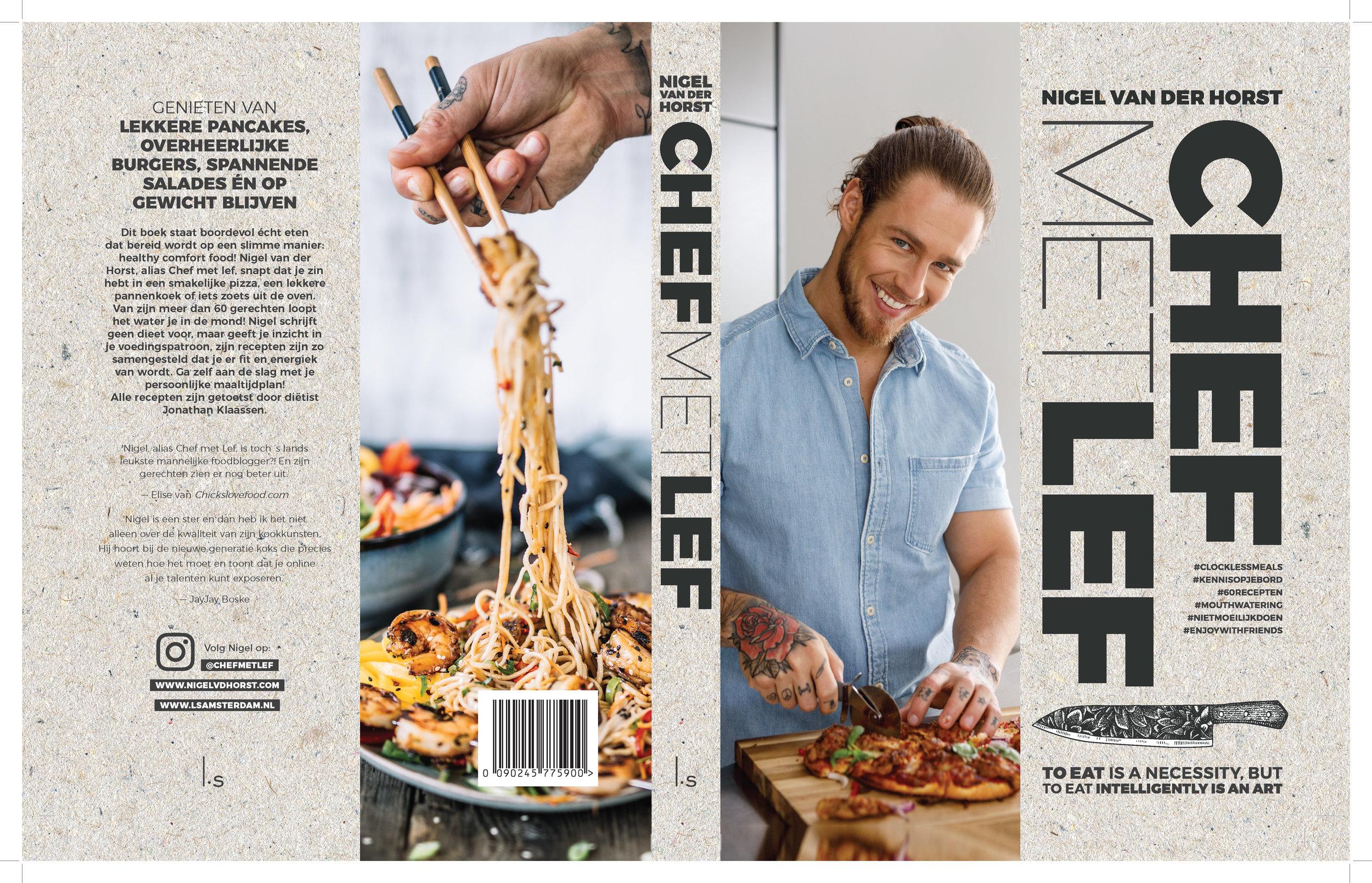 ls_chef_met_lef_cover_06 kopie.jpg
