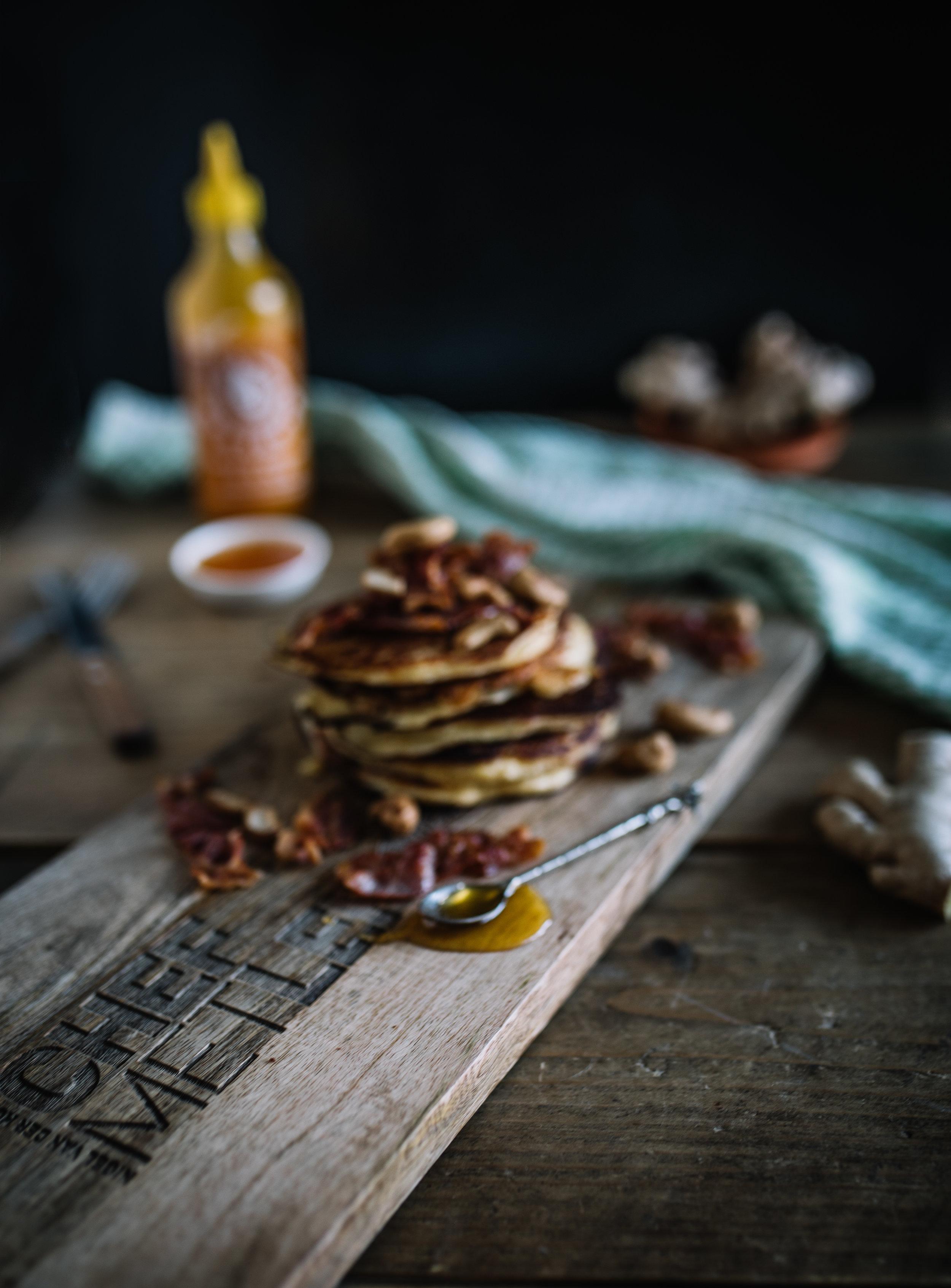 Spicy Savoury Pancakes1.jpg