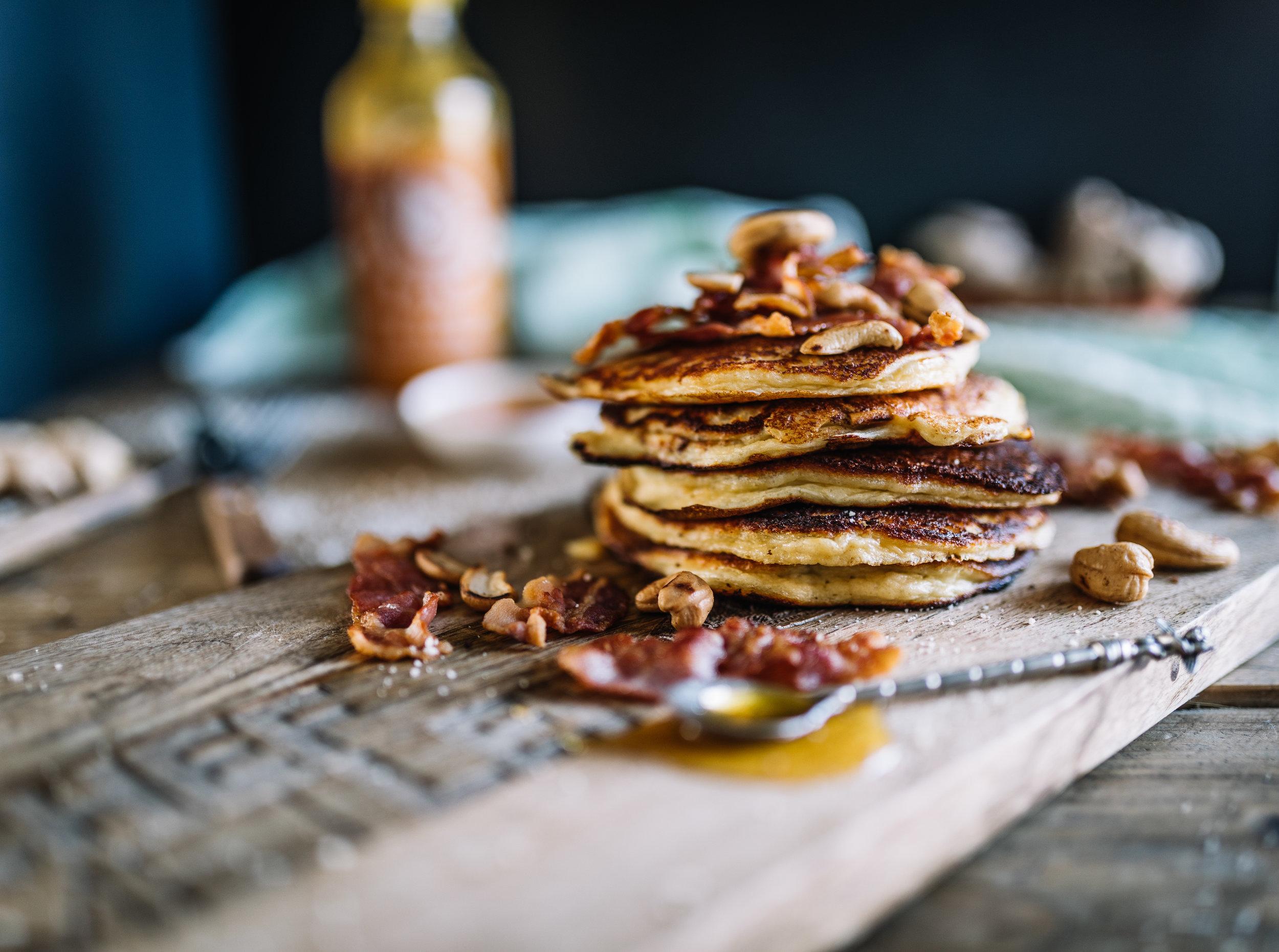 Spicy Savoury Pancakes5.jpg
