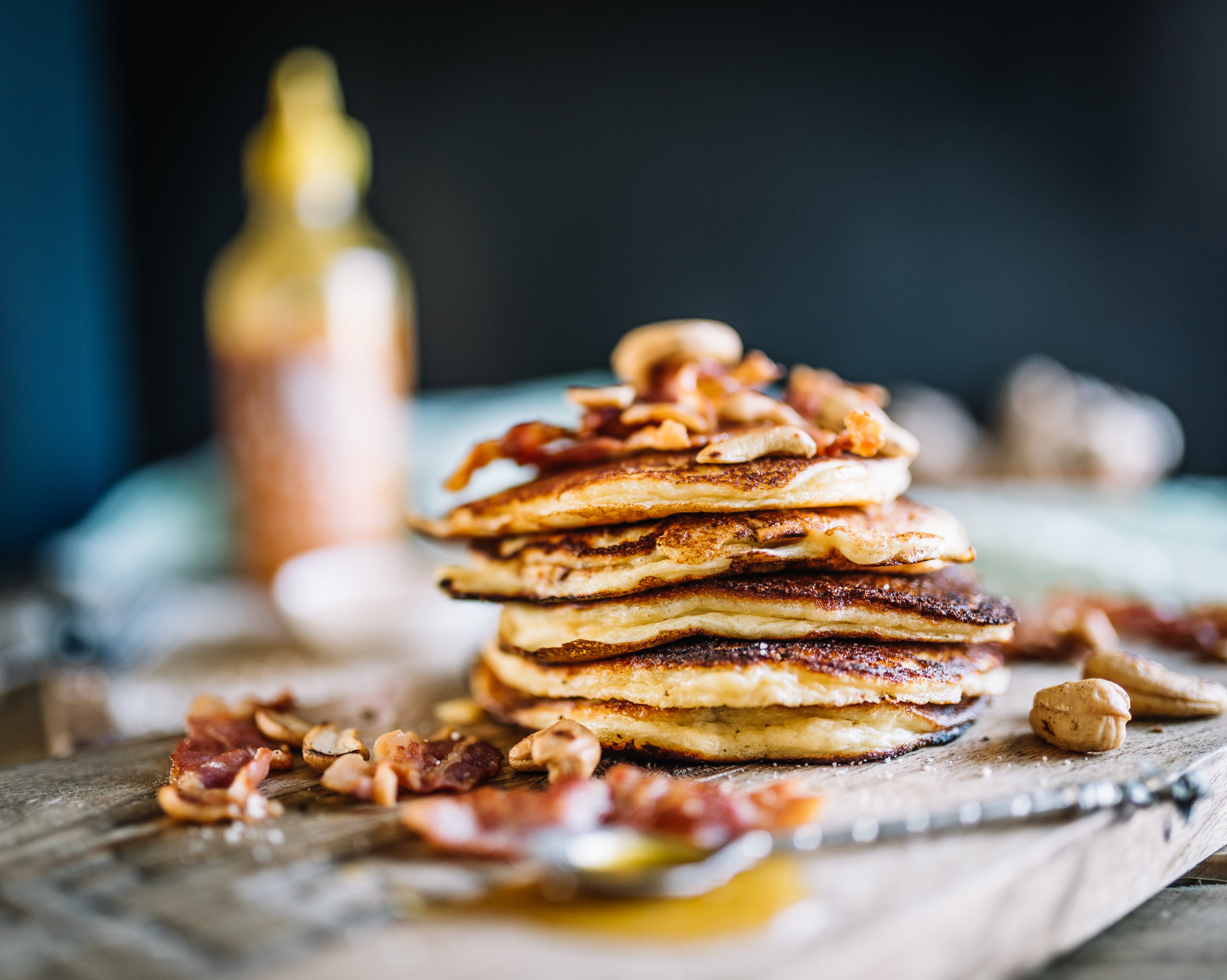 Spicy Savoury Pancakes7.jpg