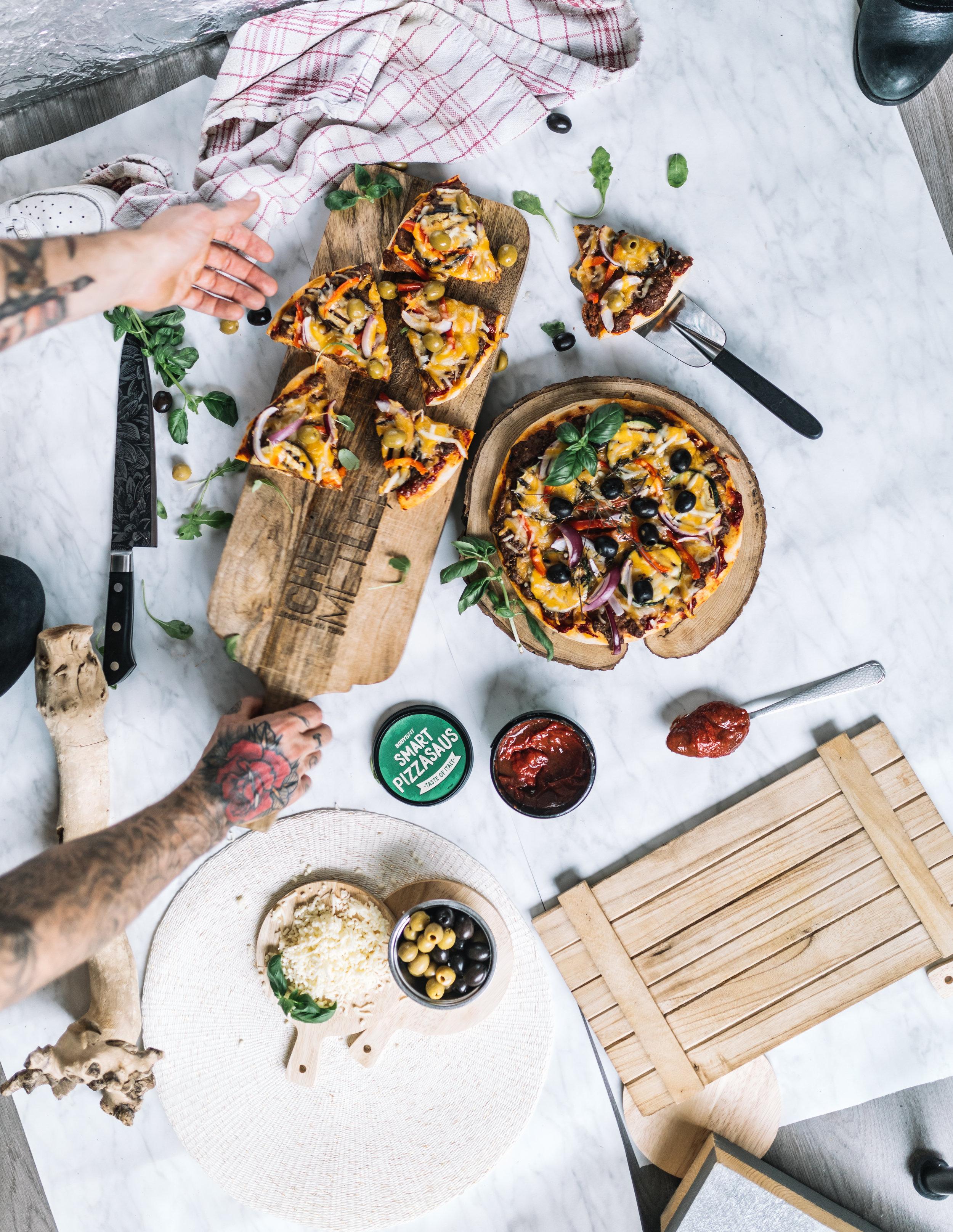 Bloemkool Gehakt Pizza NOV 20179.jpg
