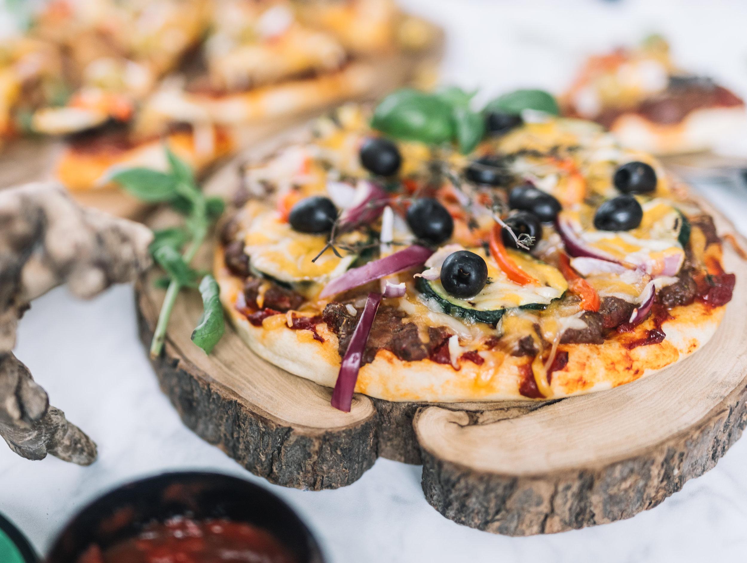 Bloemkool Gehakt Pizza NOV 20176.jpg