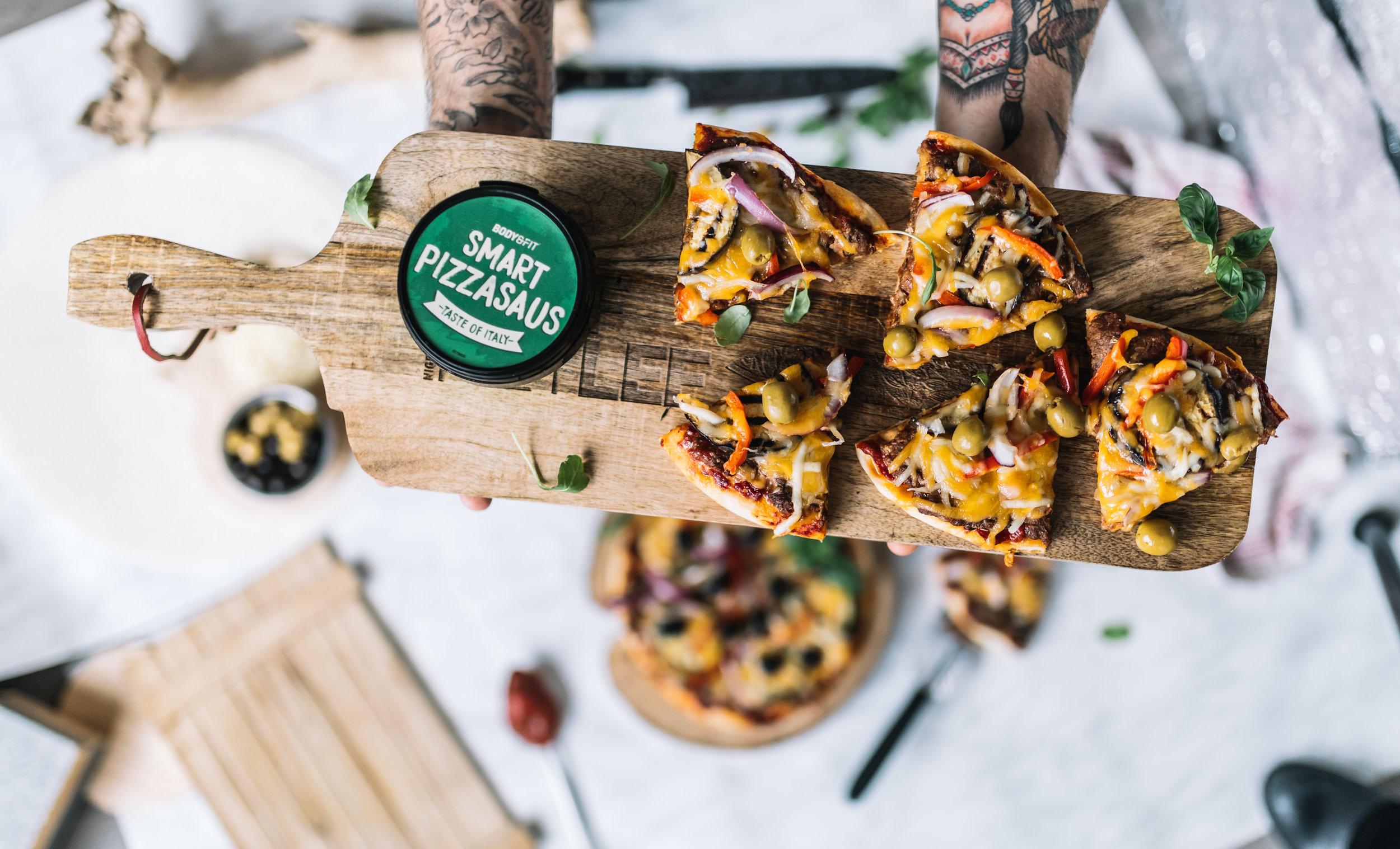 Bloemkool Gehakt Pizza NOV 201711.jpg