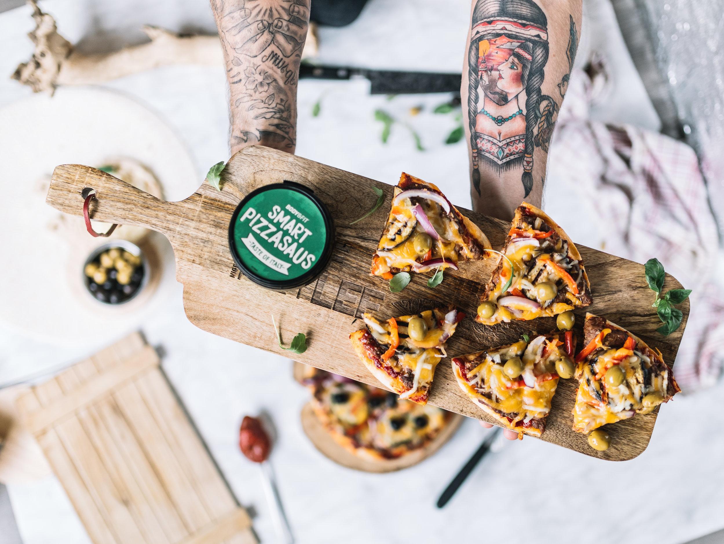Bloemkool Gehakt Pizza NOV 201712.jpg