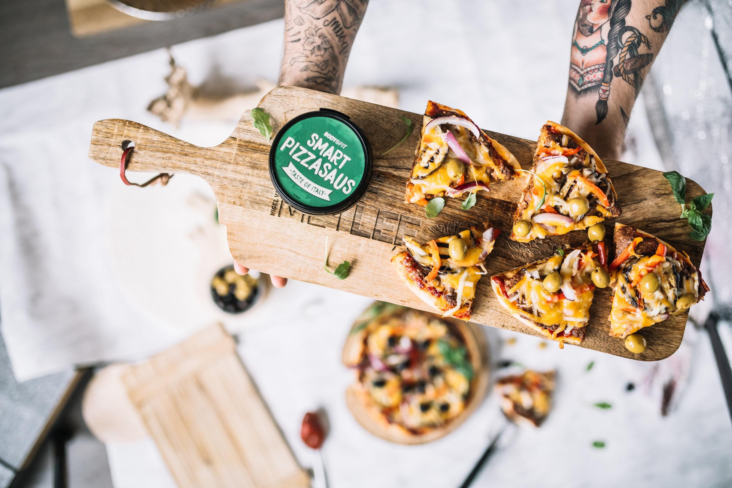 Bloemkool Gehakt Pizza NOV 201713.jpg