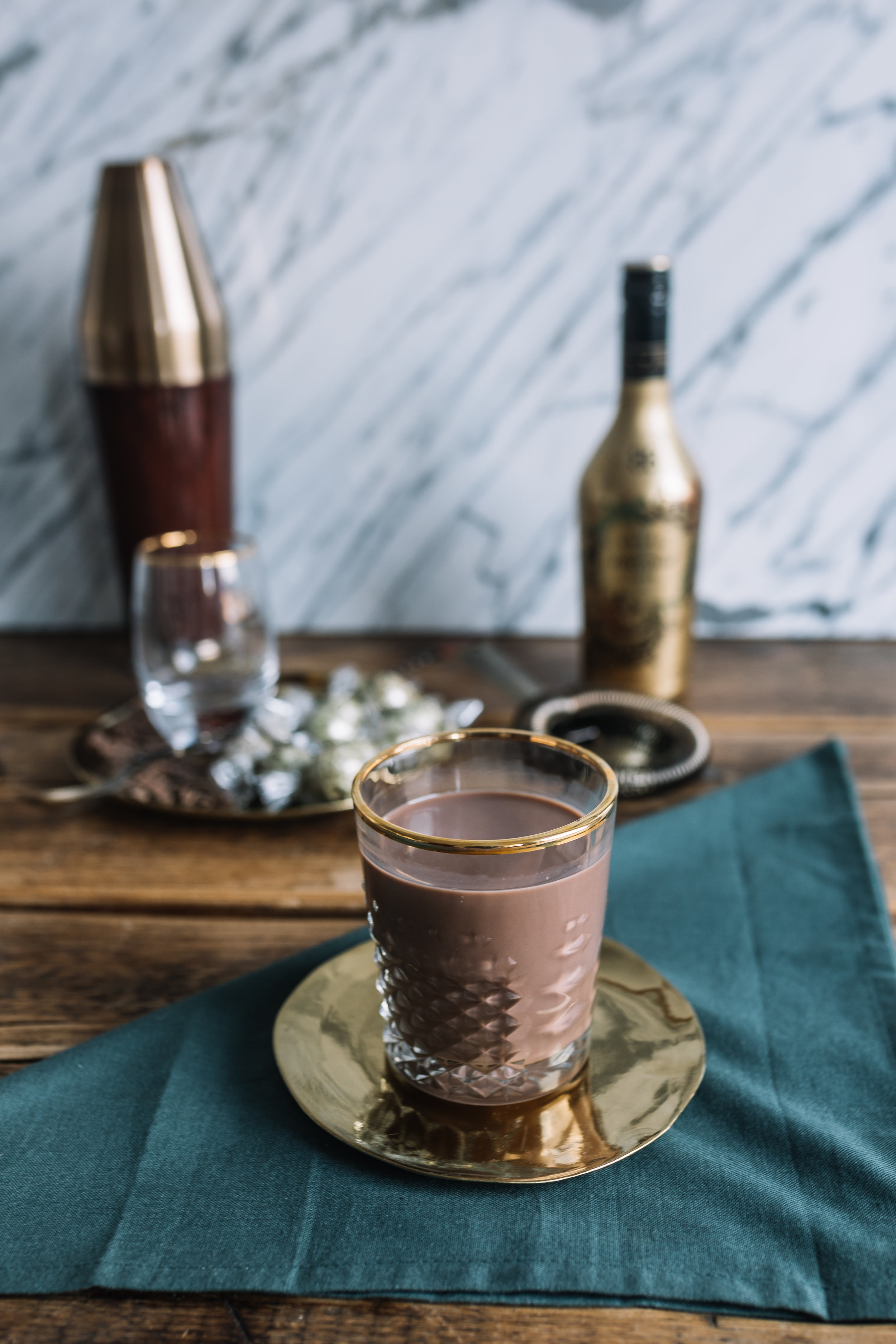 #LETSCOCKTAIL | BAILEYS %22Chocolat Luxe%22 2.jpg