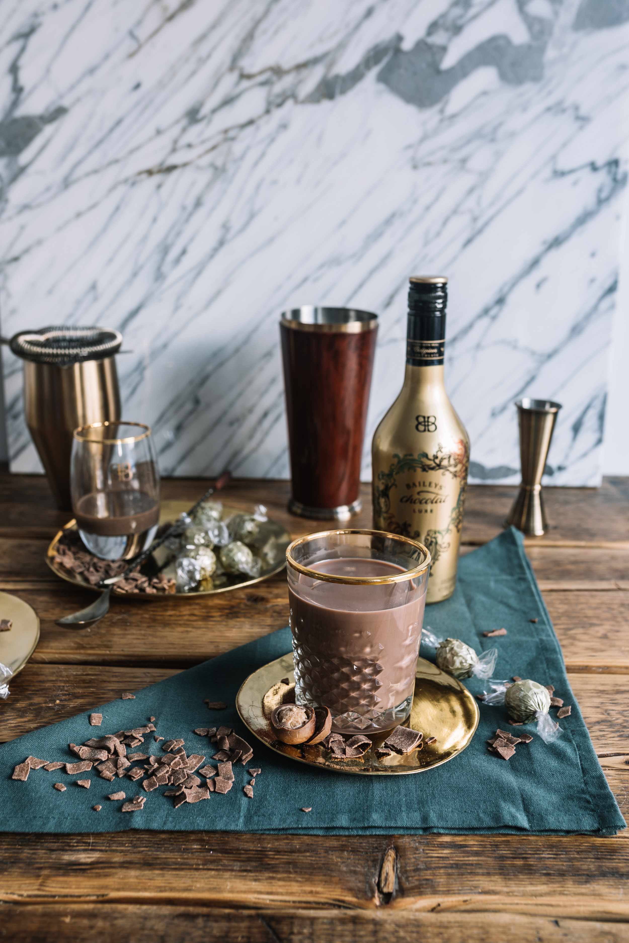 #LETSCOCKTAIL | BAILEYS %22Chocolat Luxe%22 3.jpg