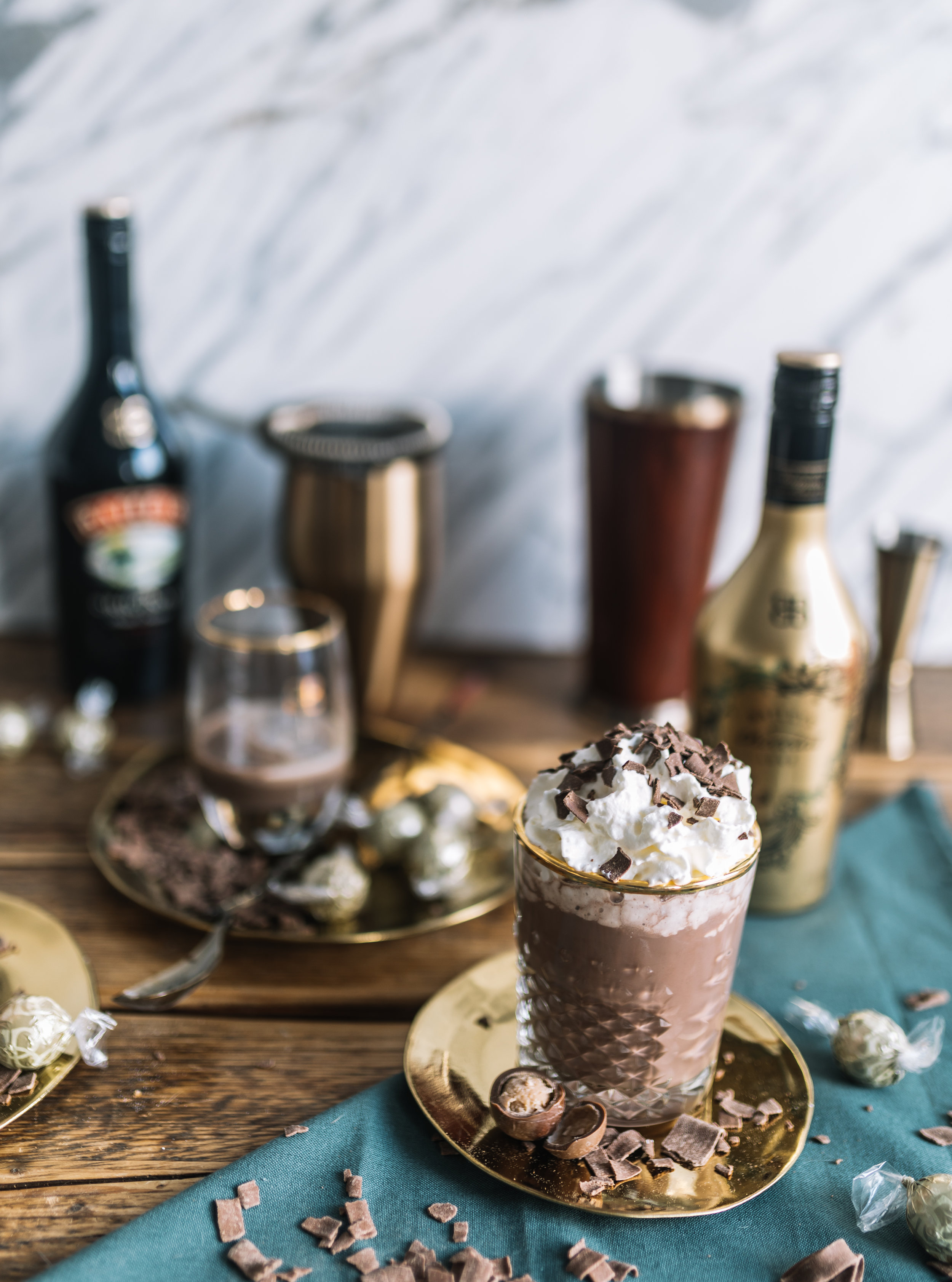 #LETSCOCKTAIL | BAILEYS %22Chocolat Luxe%22 5.jpg