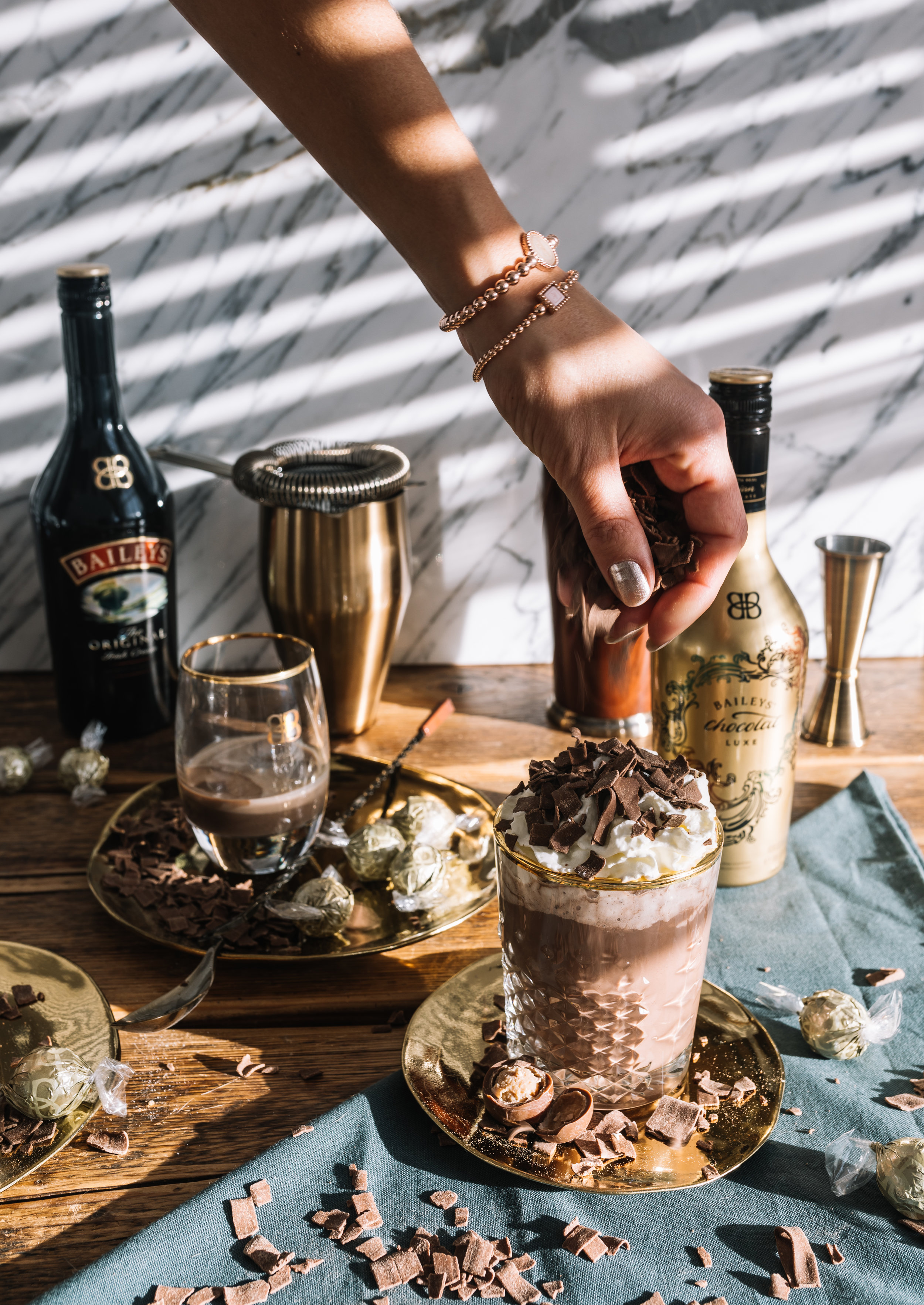 #LETSCOCKTAIL | BAILEYS %22Chocolat Luxe%22 9.jpg