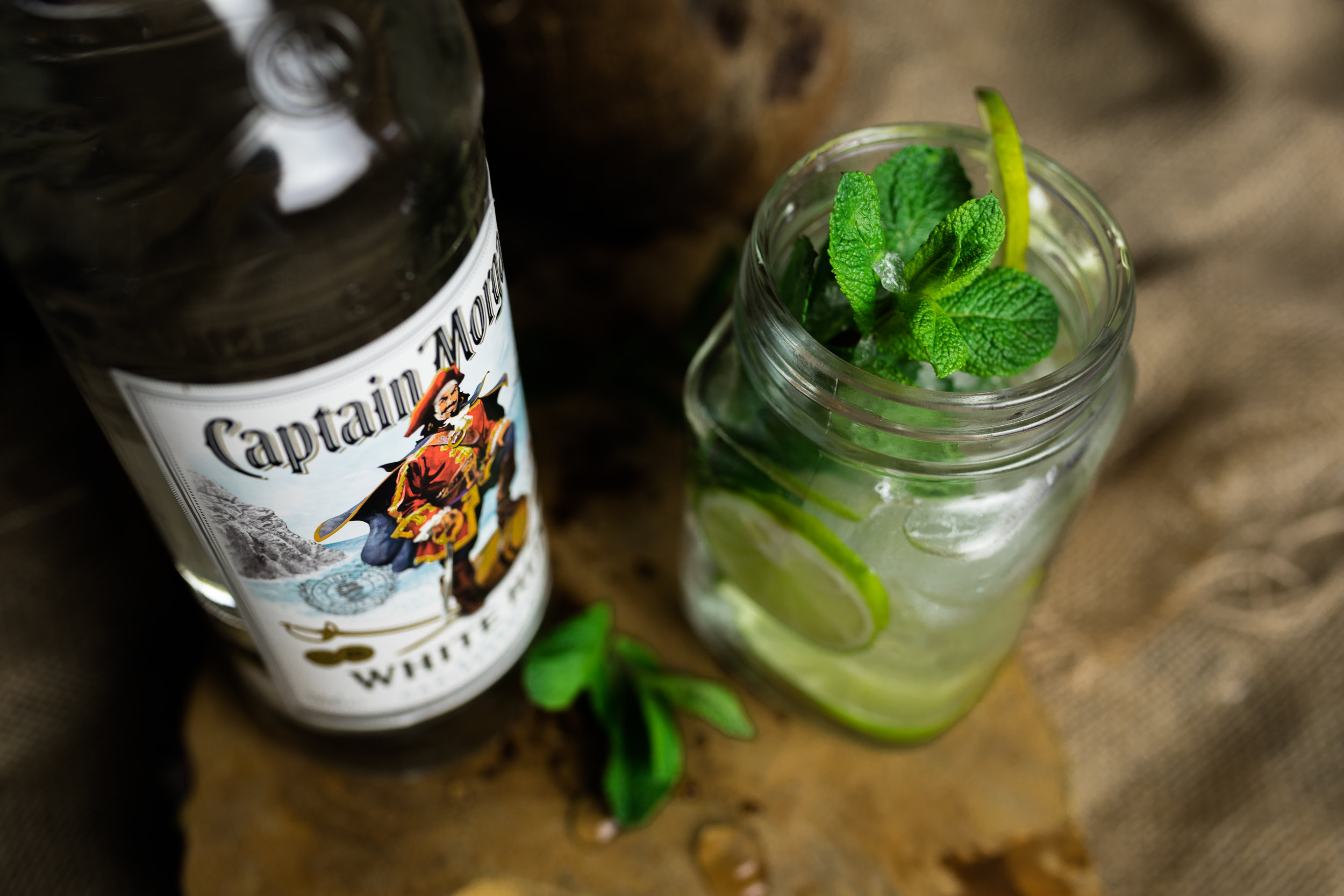 Captain Morgan Lime5.jpg