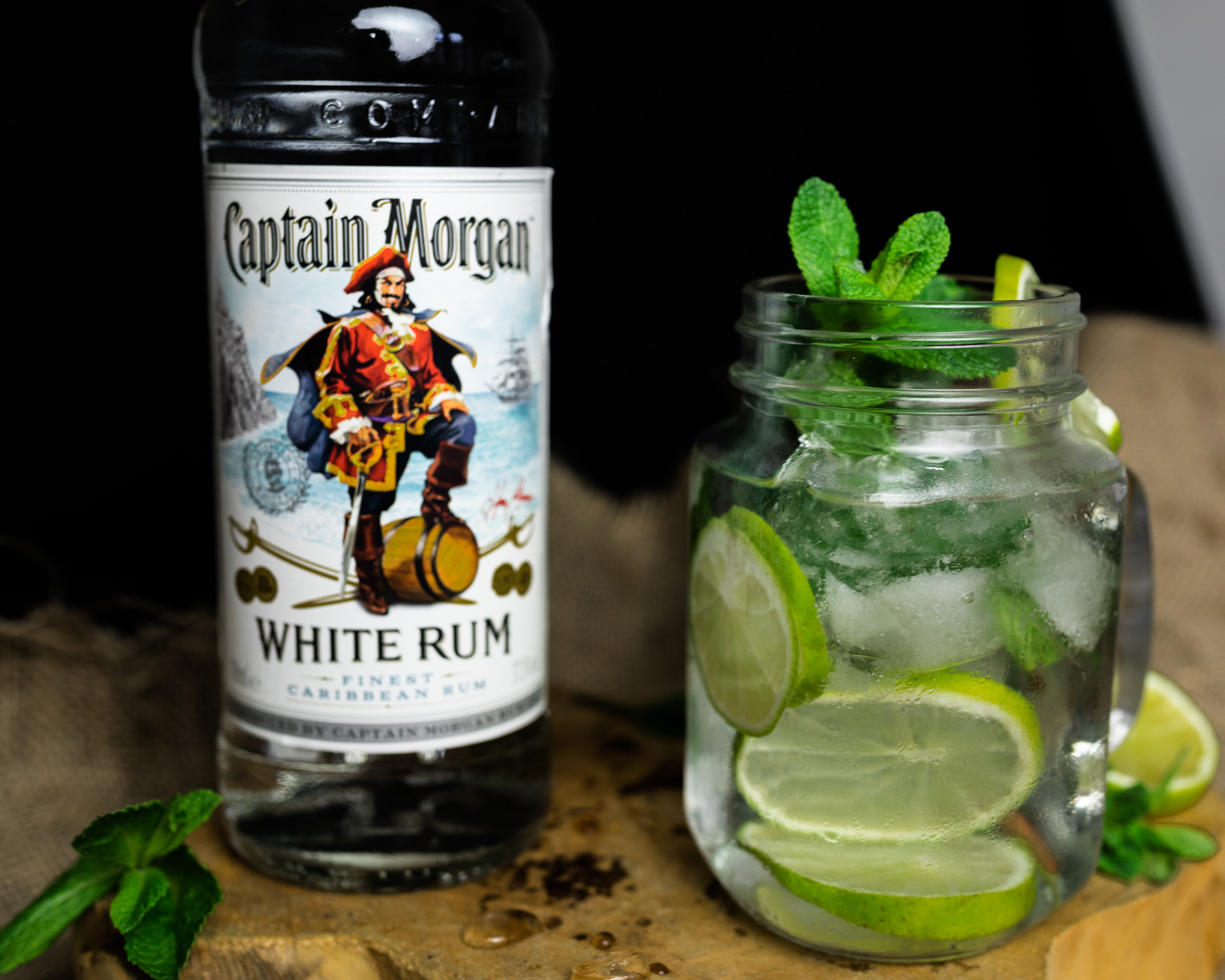 Captain Morgan Lime3.jpg