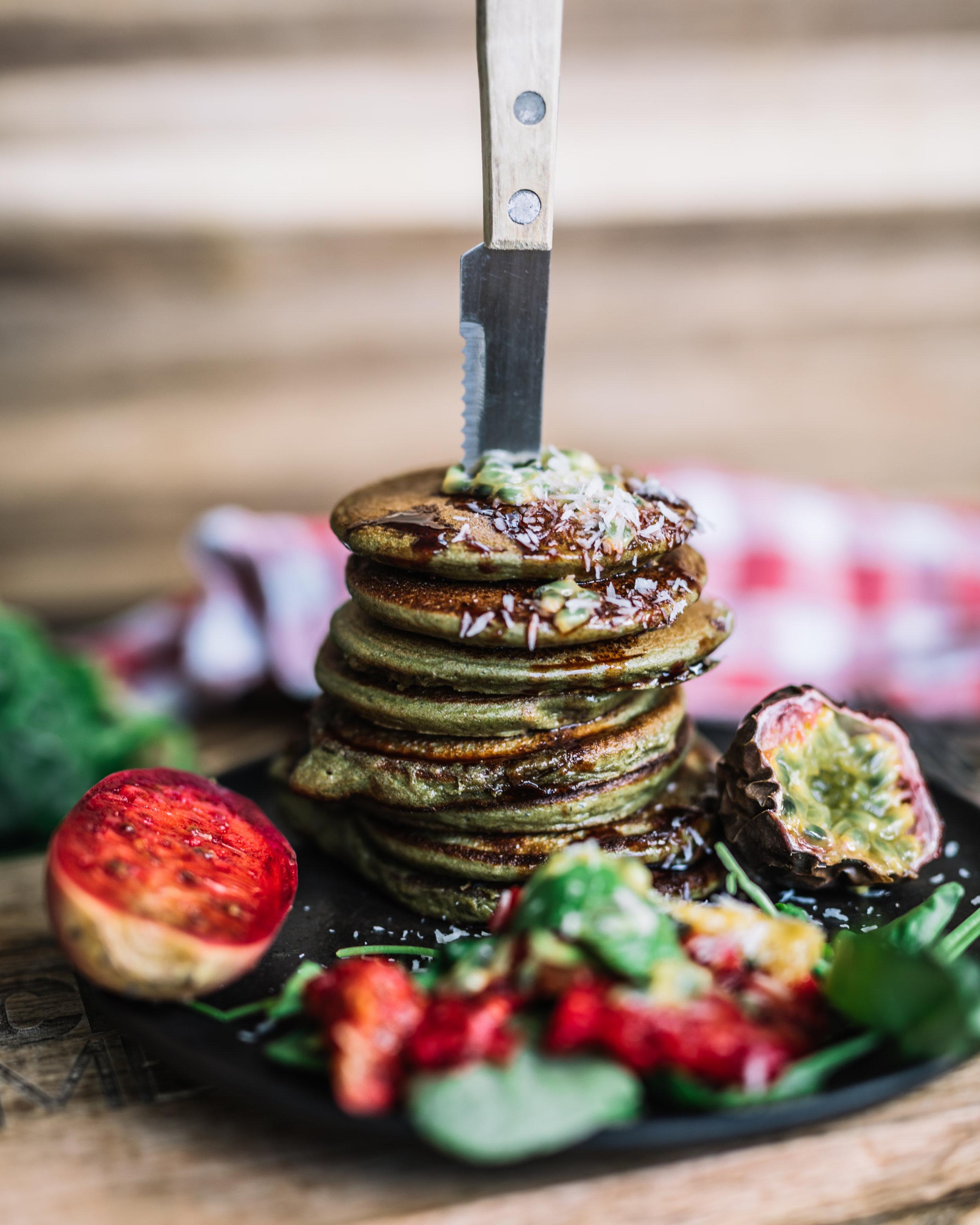 Popeye's Pancakes 20185.jpg