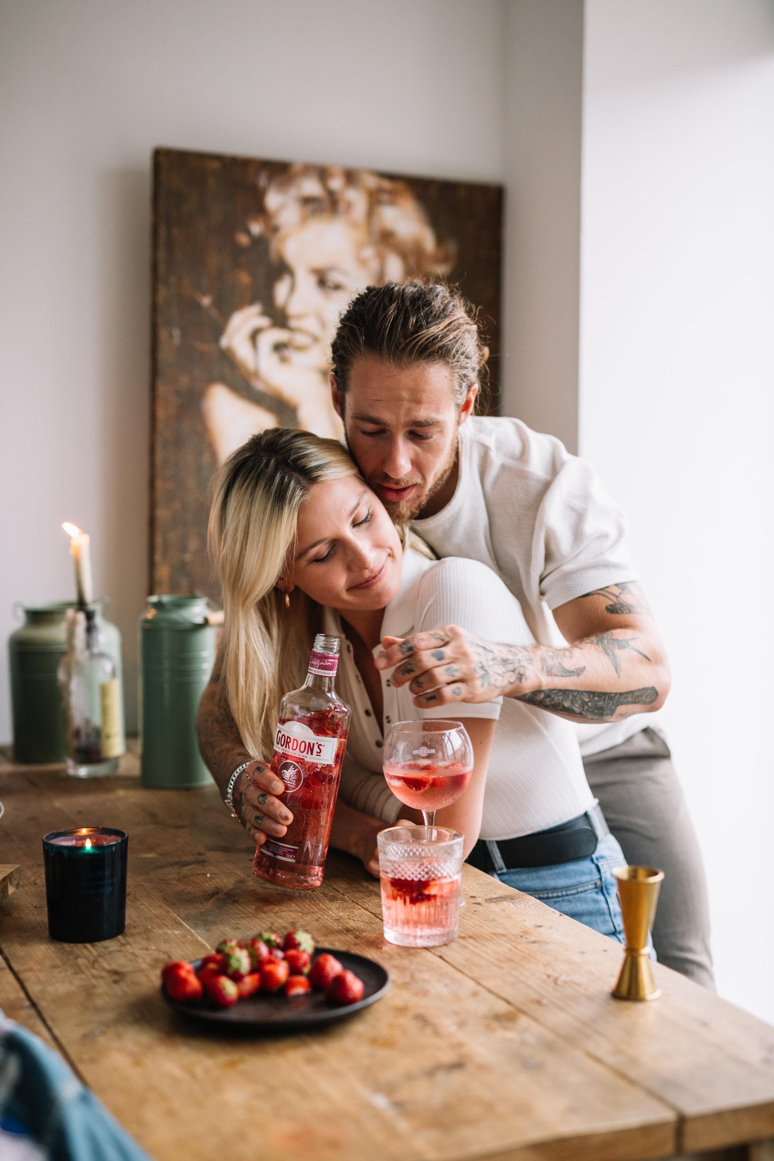 #Letscocktail Gordons Pink Gin 20187.jpg