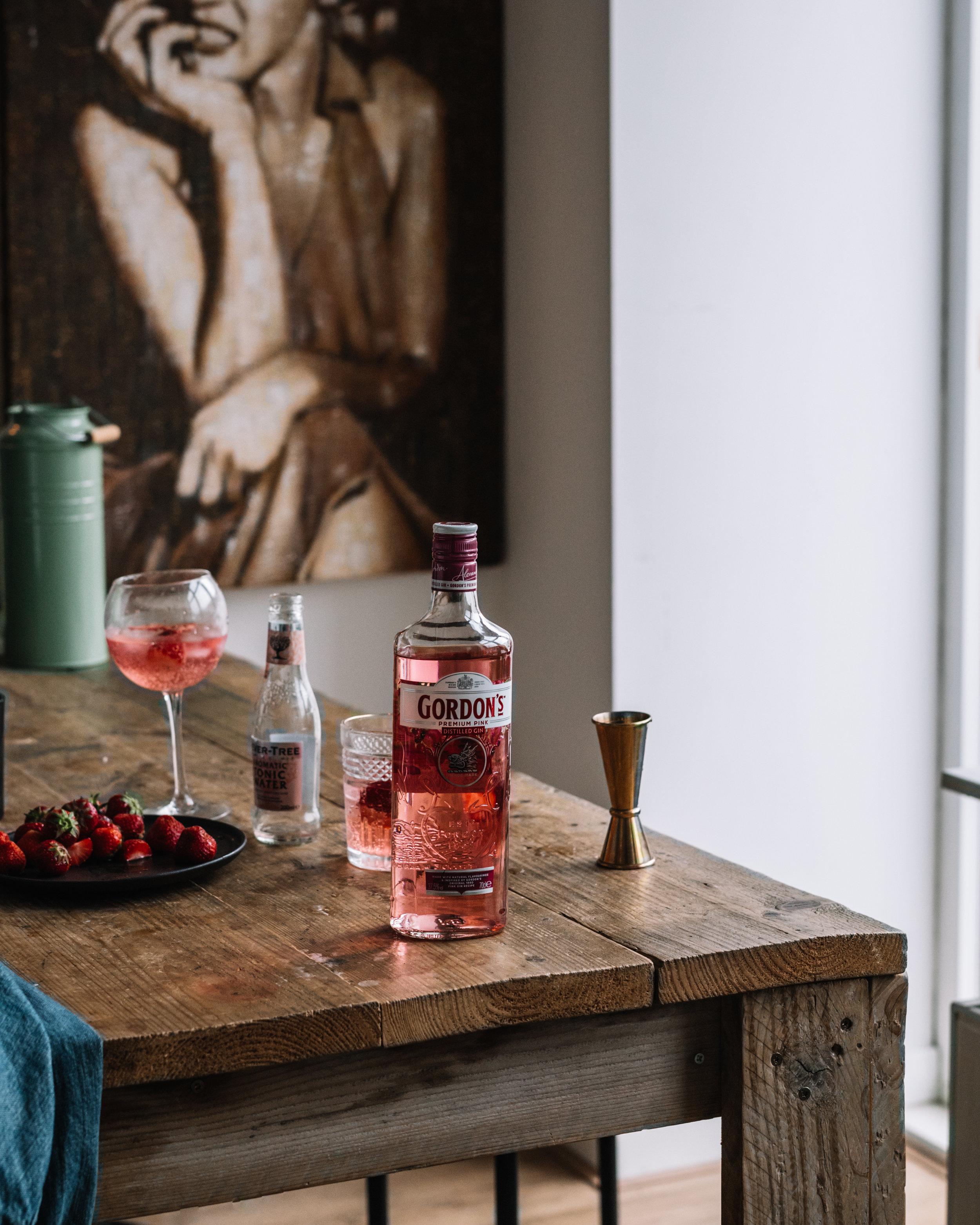 #Letscocktail Gordons Pink Gin 20183.jpg