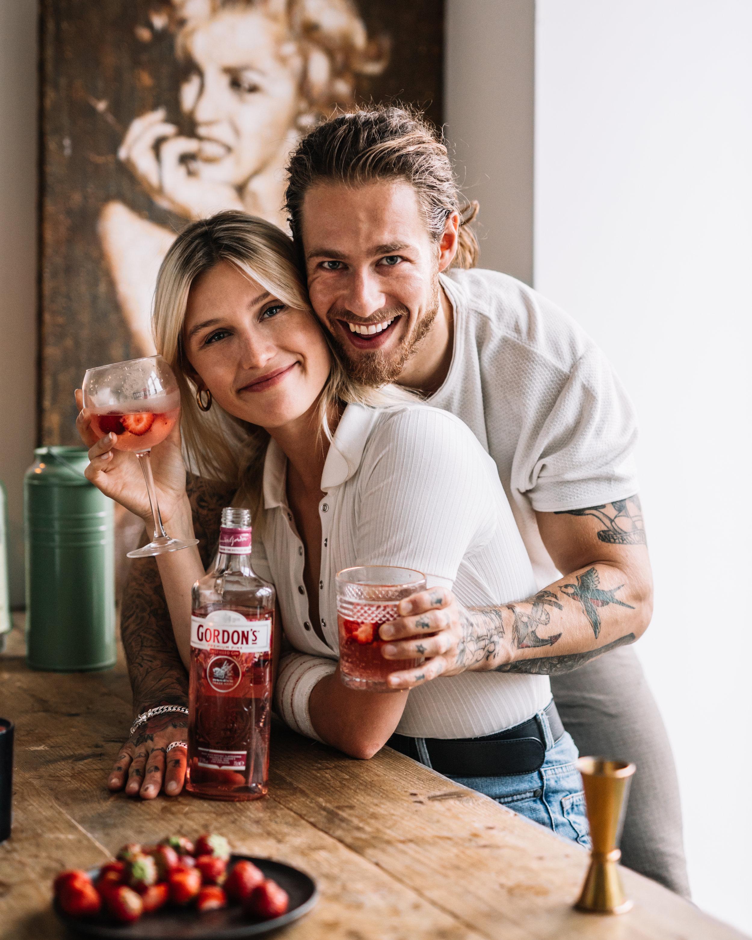 #Letscocktail Gordons Pink Gin 20188.jpg