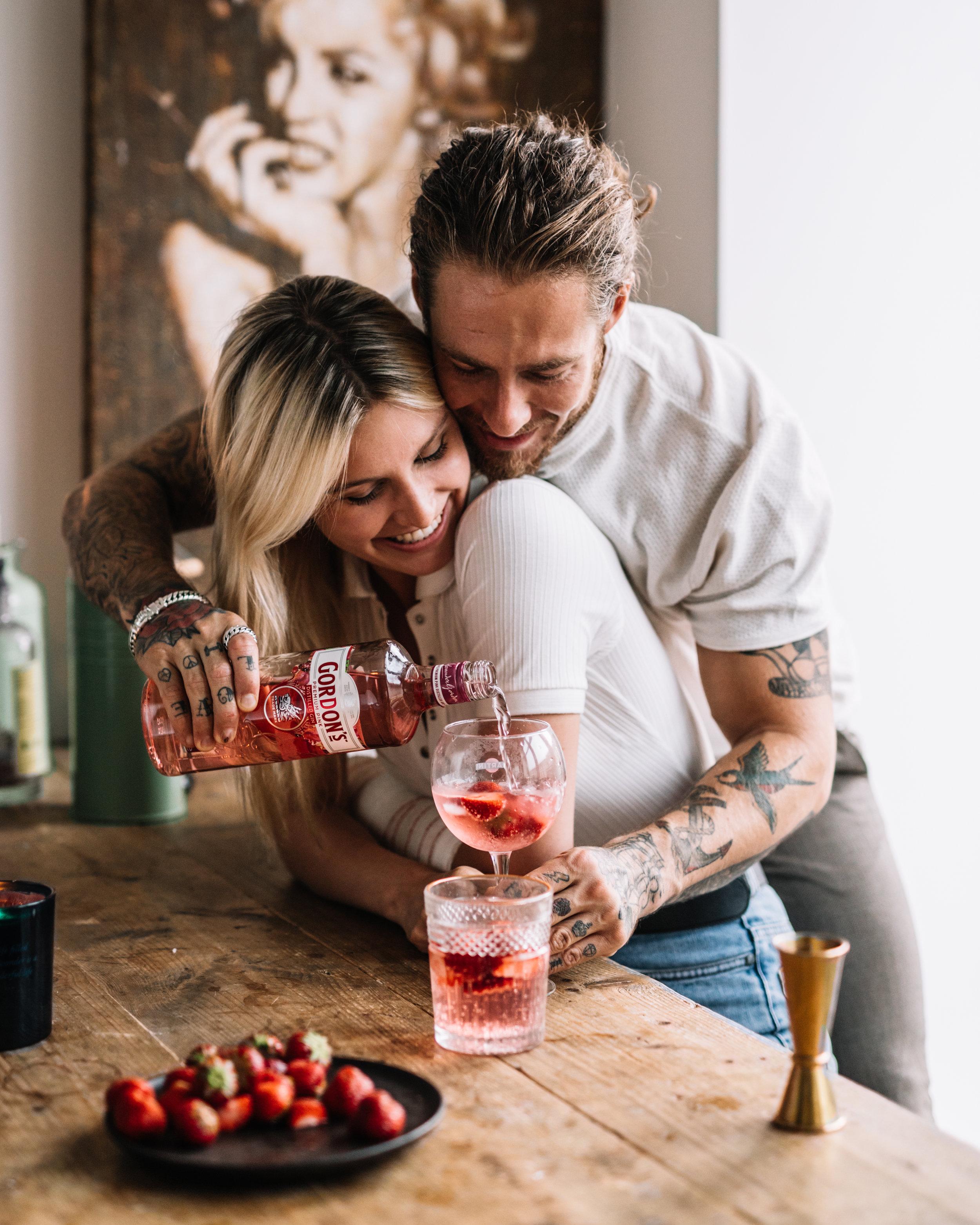 #Letscocktail Gordons Pink Gin 20186.jpg