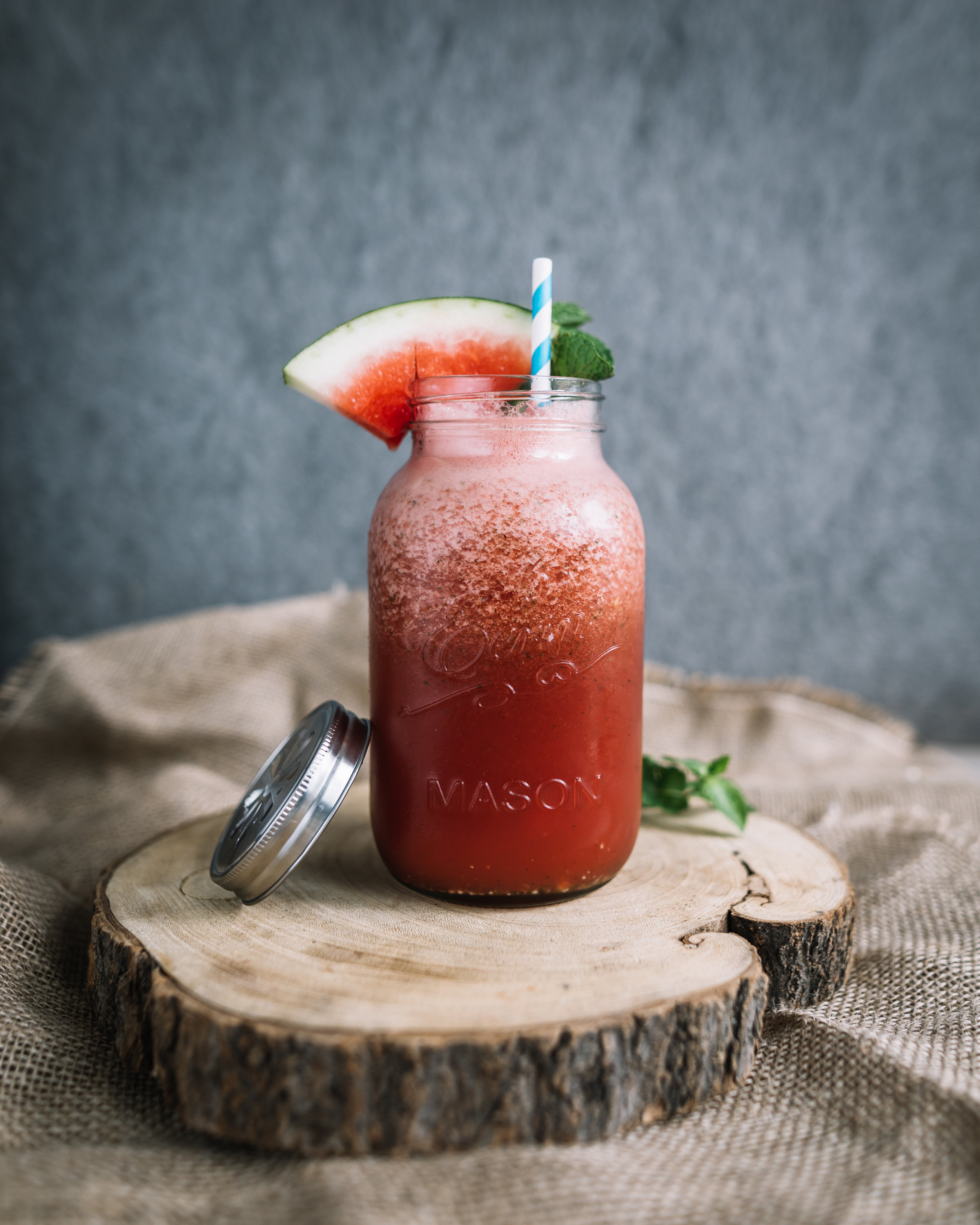 #2 Ginger and Watermelon Frappé16.jpg