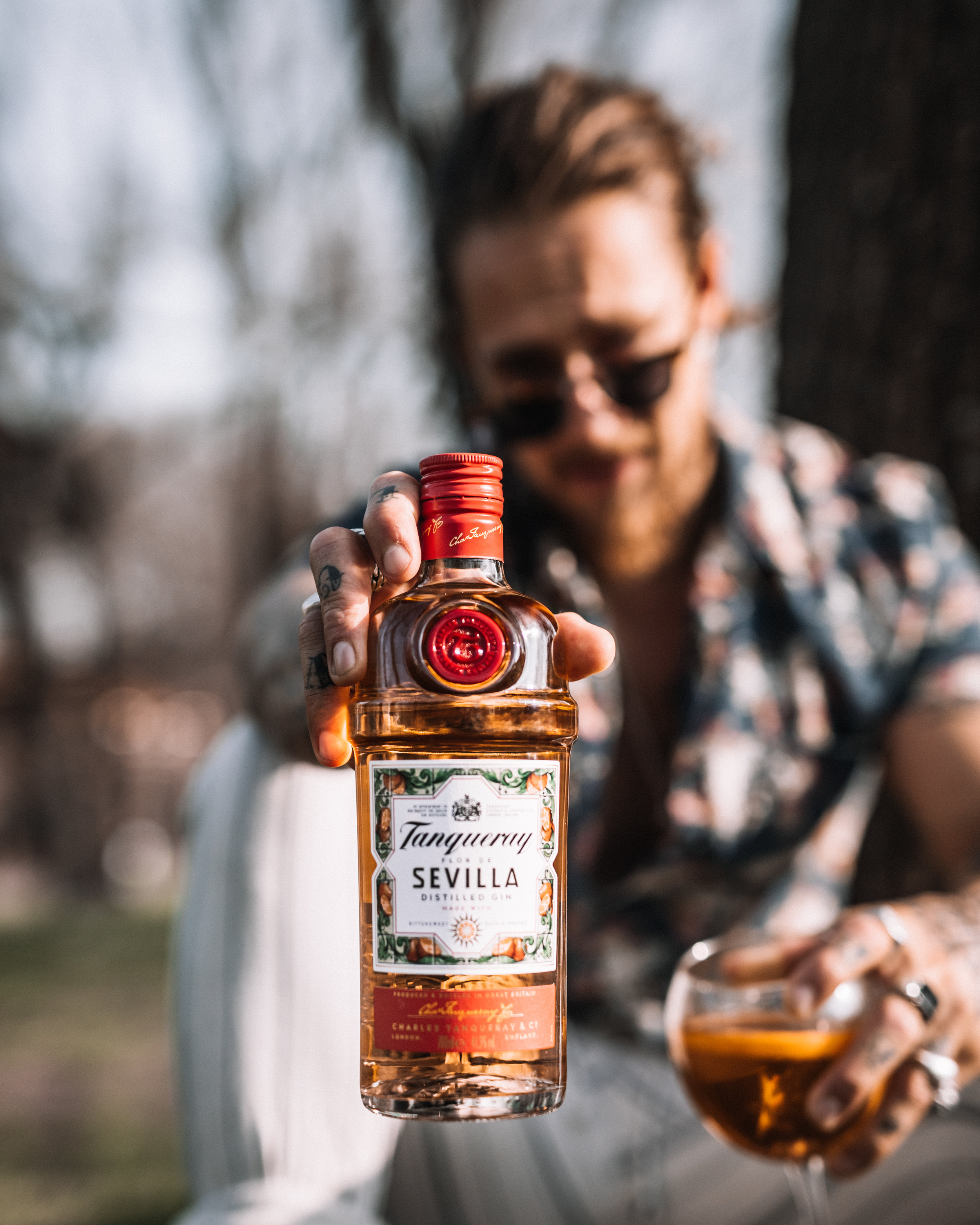 Mei 2019 - Tanqueray Sevilla - Lets Cocktail 20194.jpg
