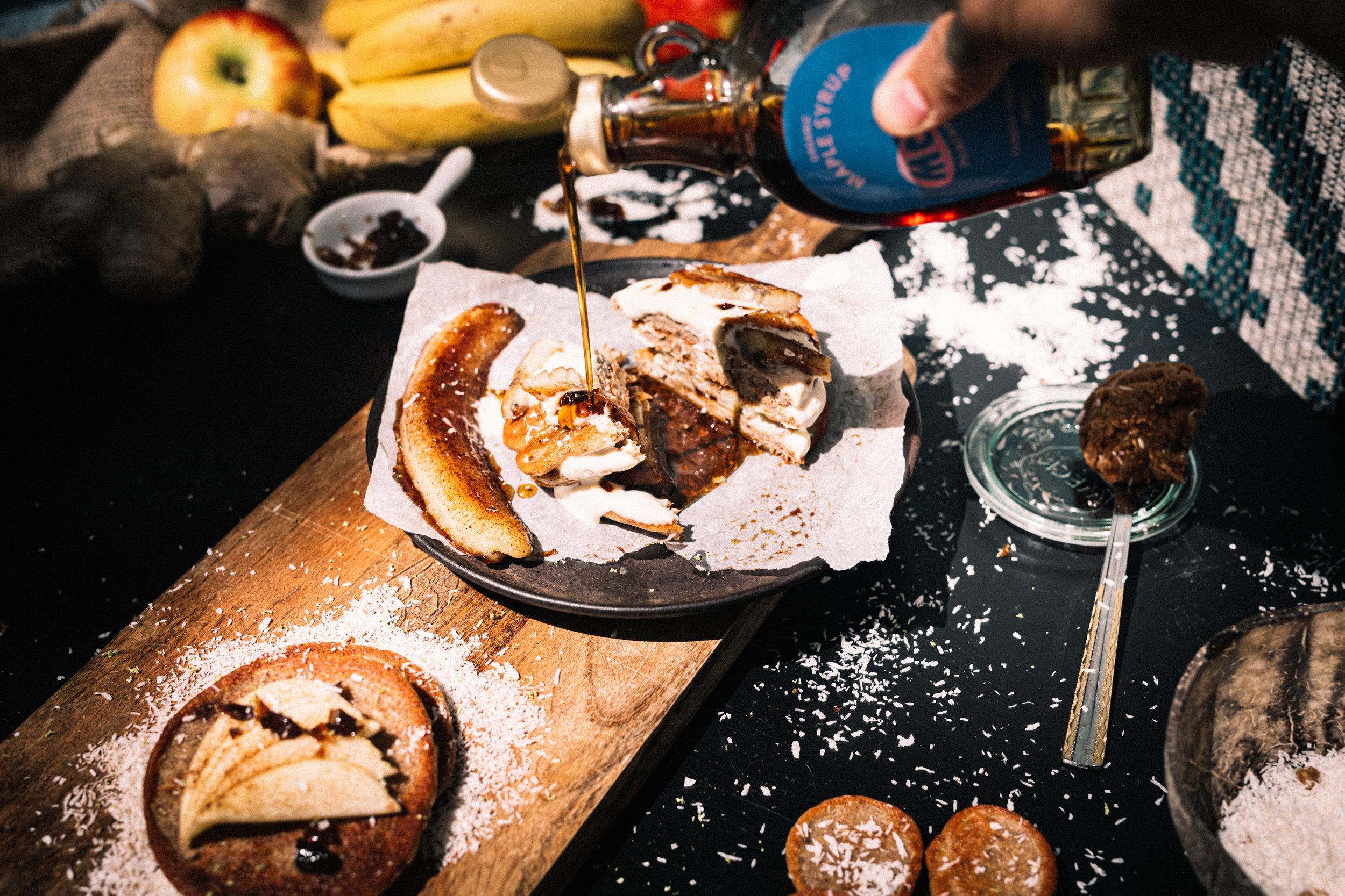 Easy not so easy Pancakes 20199.jpg