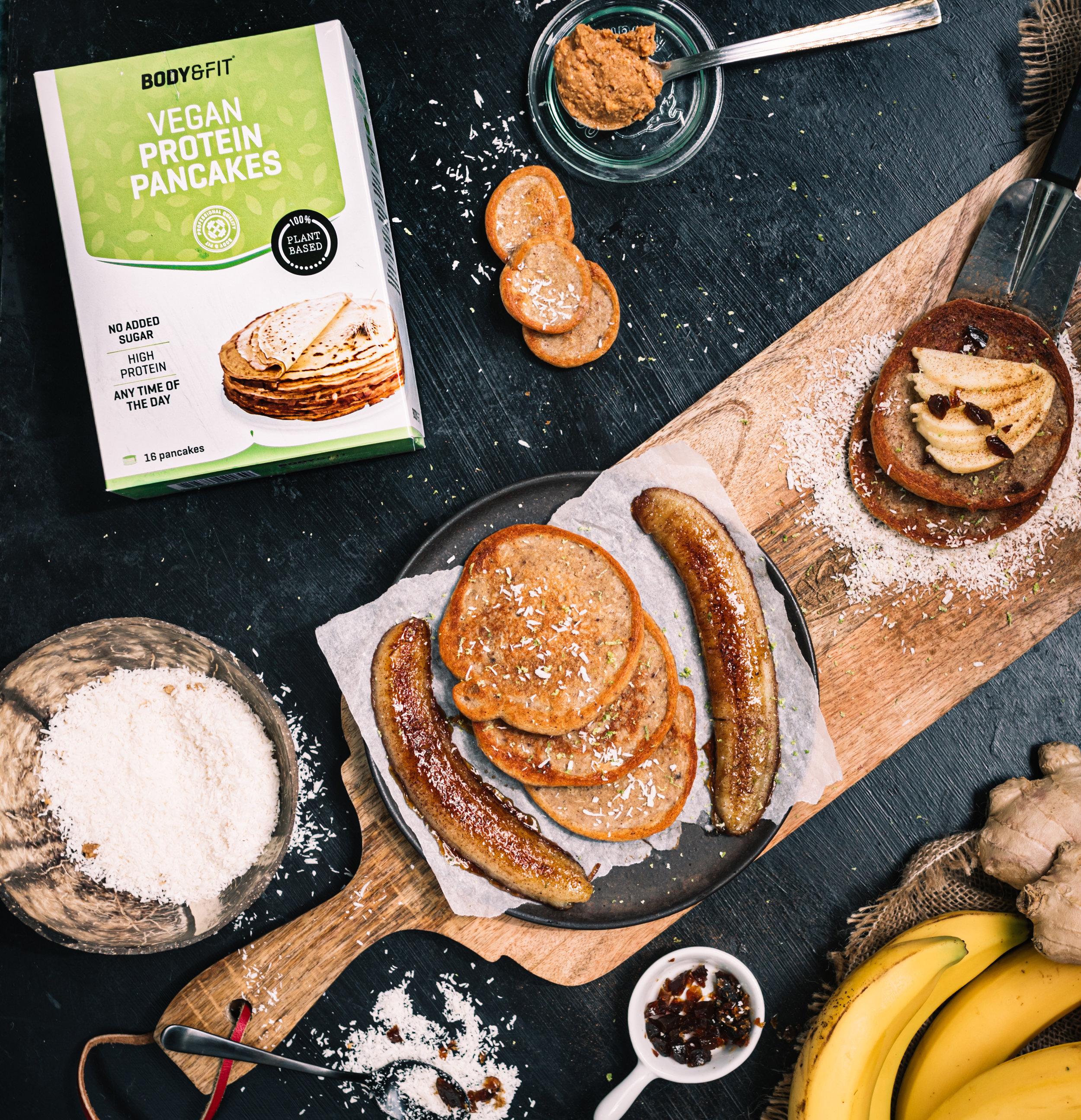 Easy not so easy Pancakes 20194.jpg