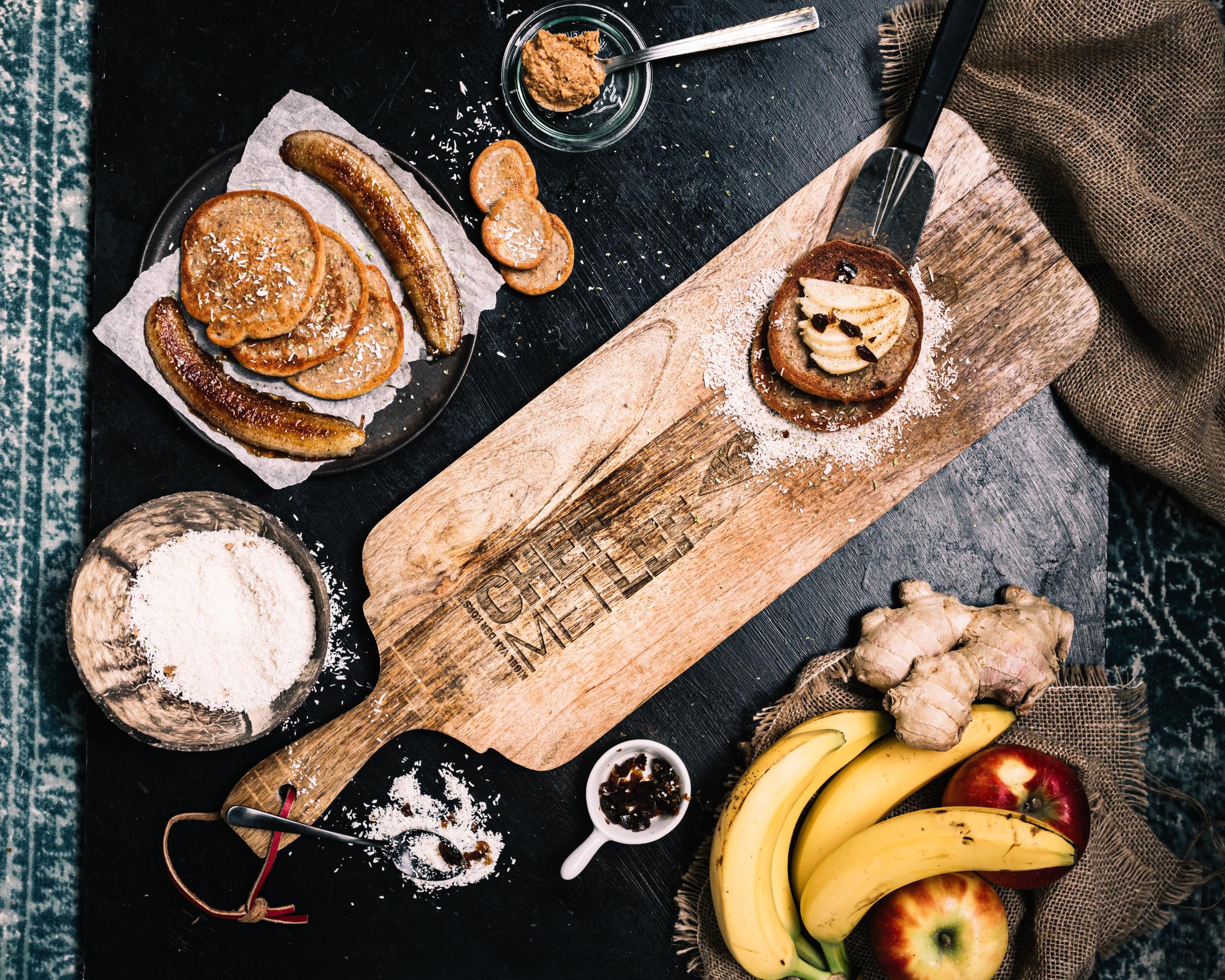 Easy not so easy Pancakes 20195.jpg