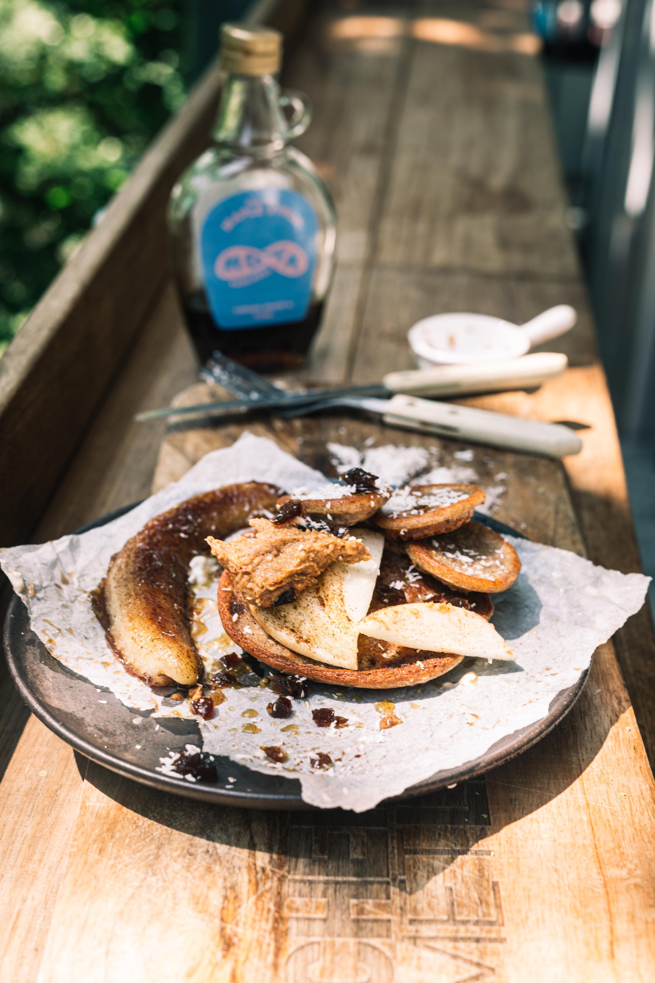 Easy not so easy Pancakes 201925.jpg